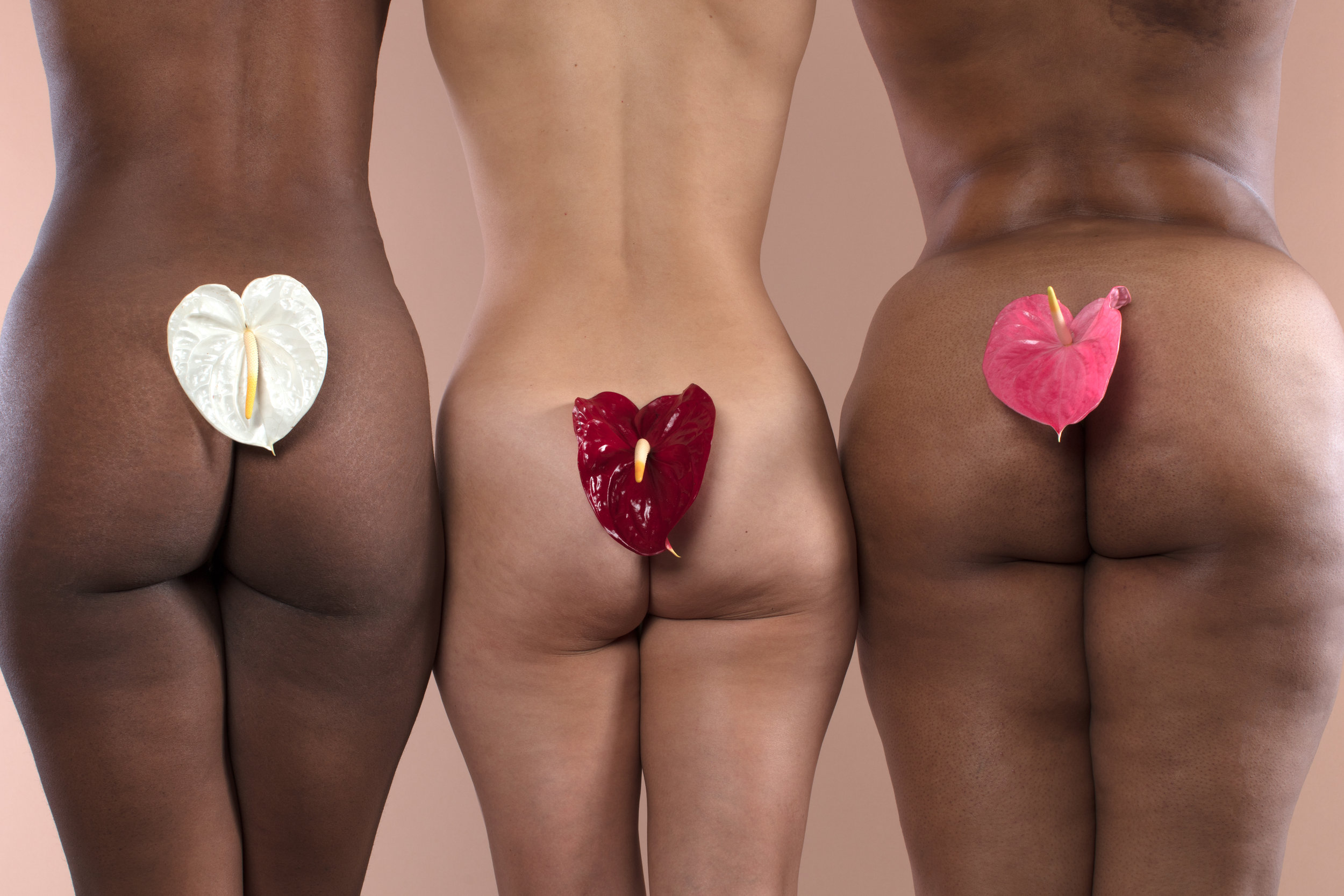 VdayBouquets_MoreButts_JessicaPettway_11.jpg