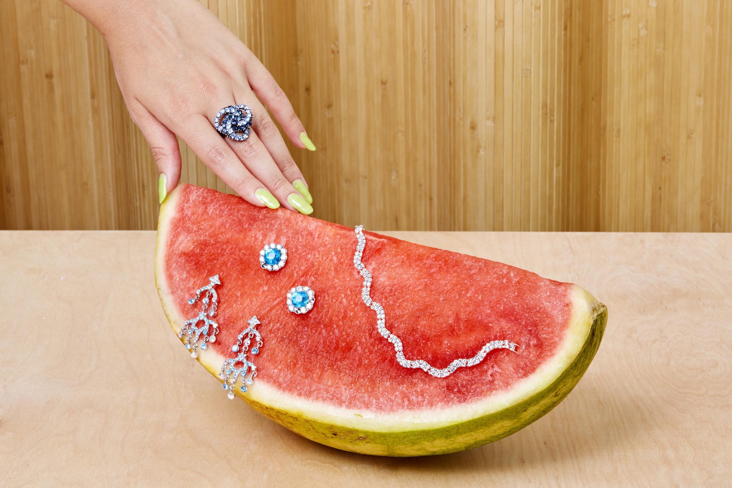 Jewels8273.jpg