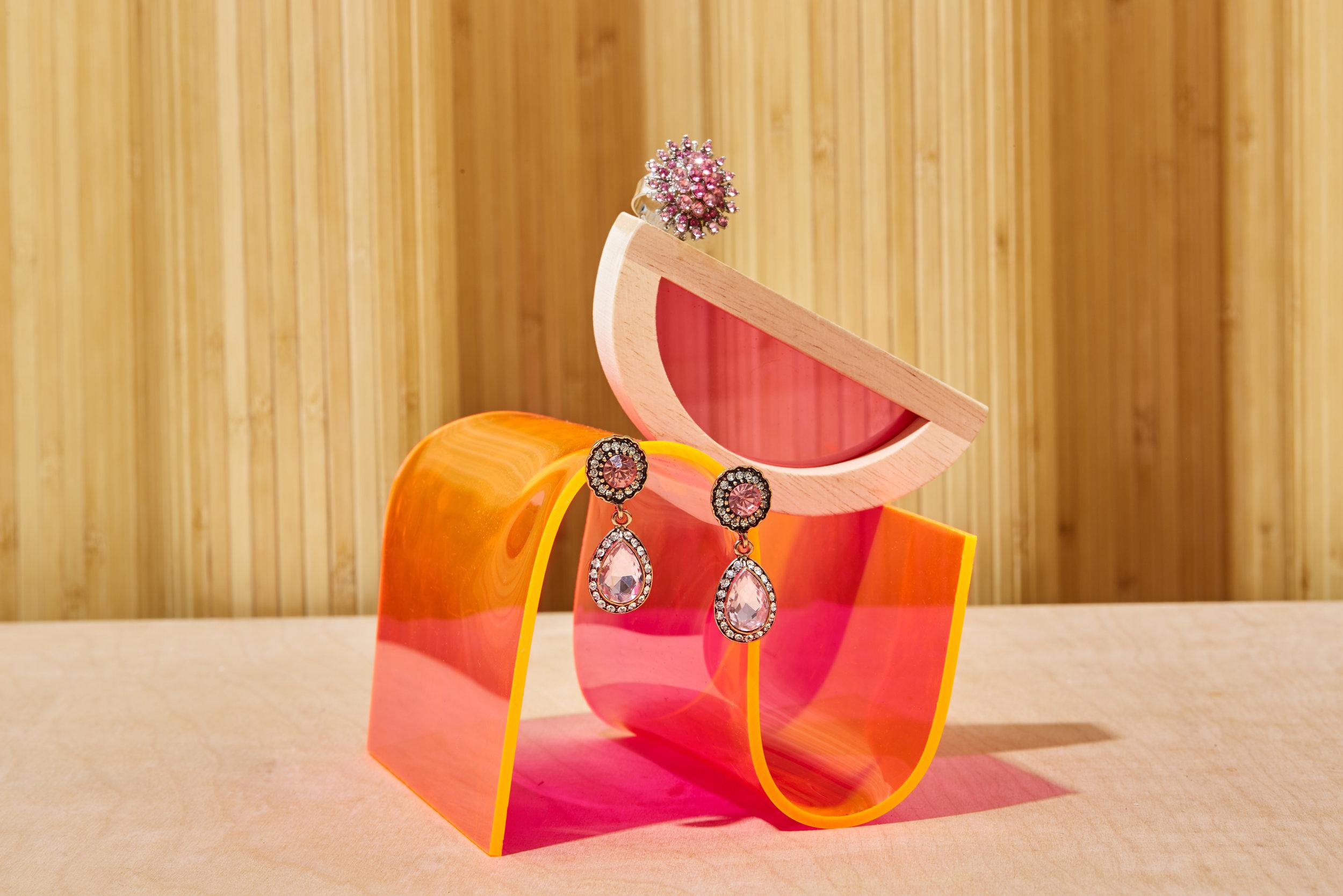 Jewels8391.jpg