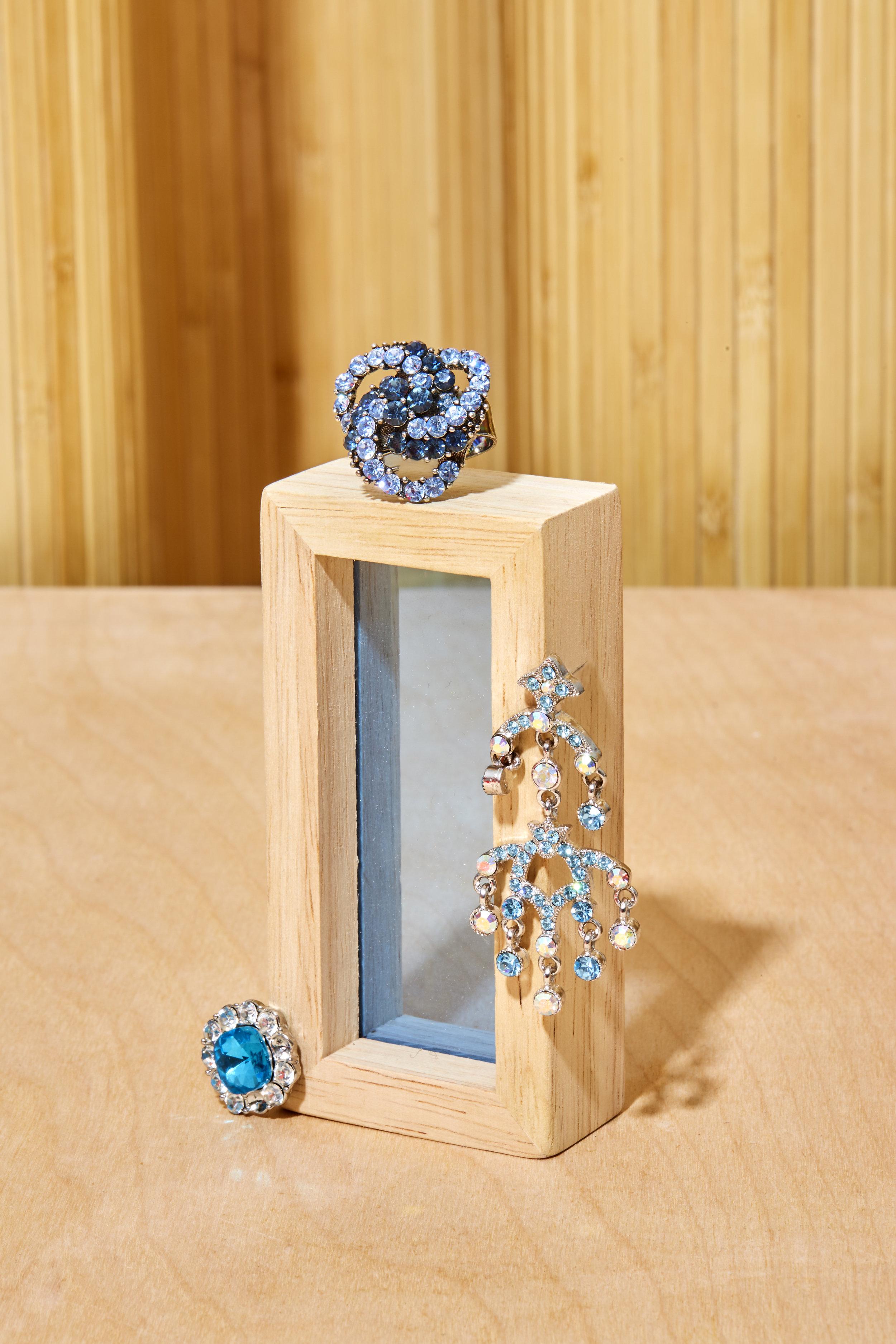 Jewels8502.jpg