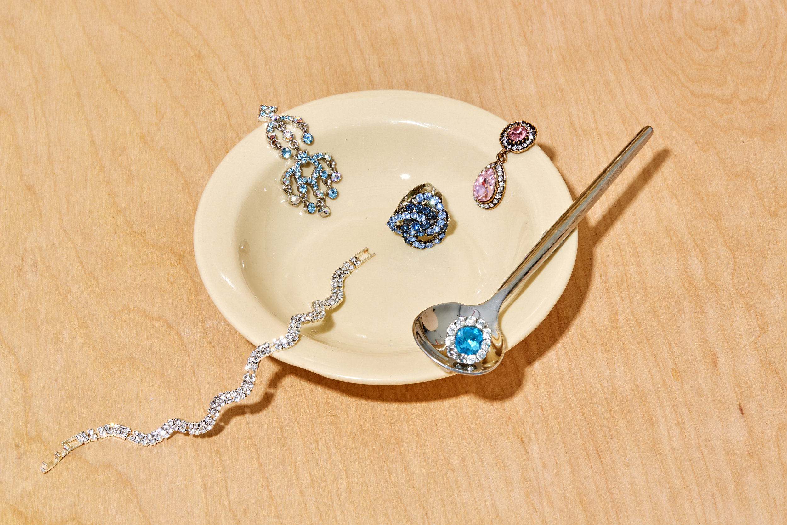 Jewels8474.jpg