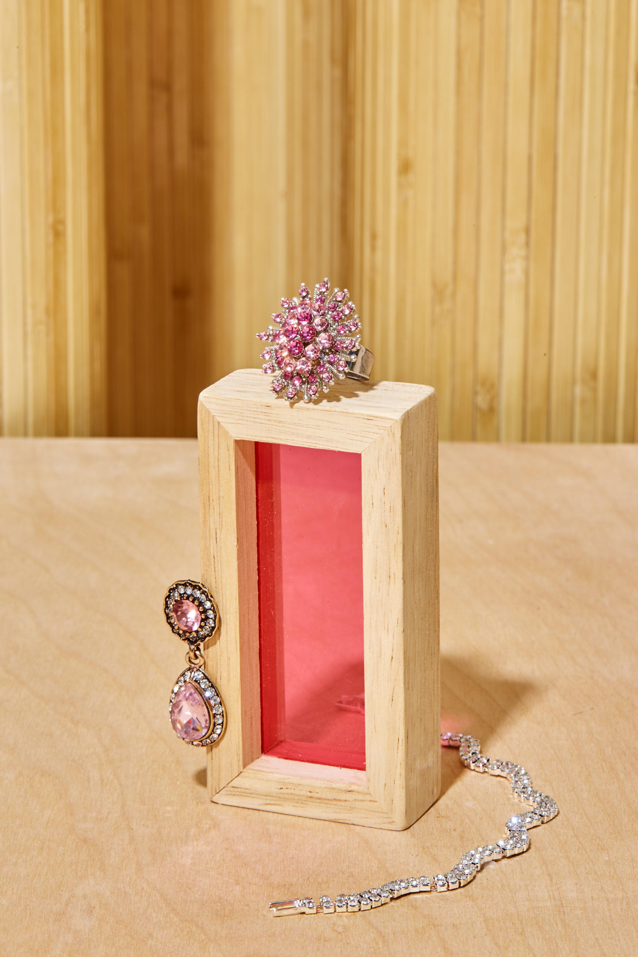Jewels8514.jpg
