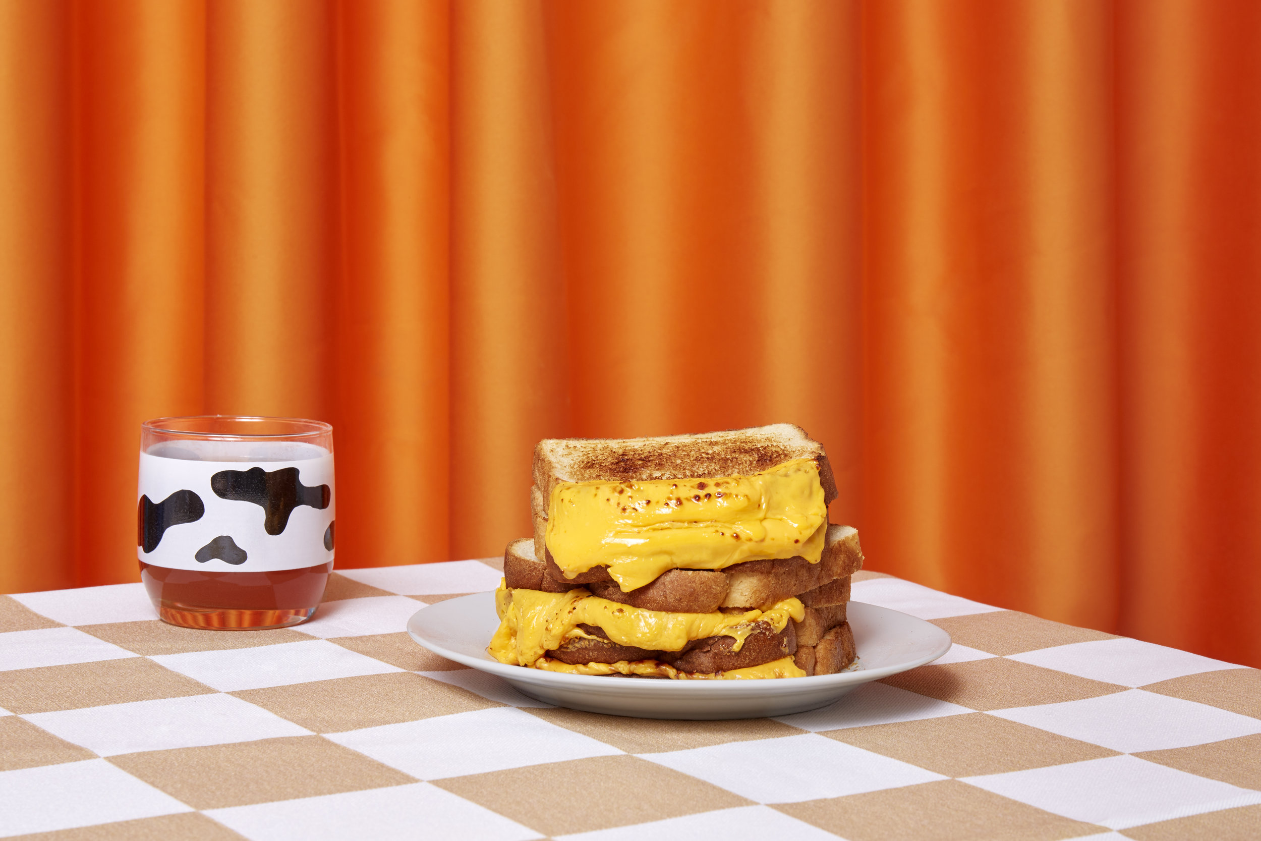Grilled Cheese_Test063.jpg