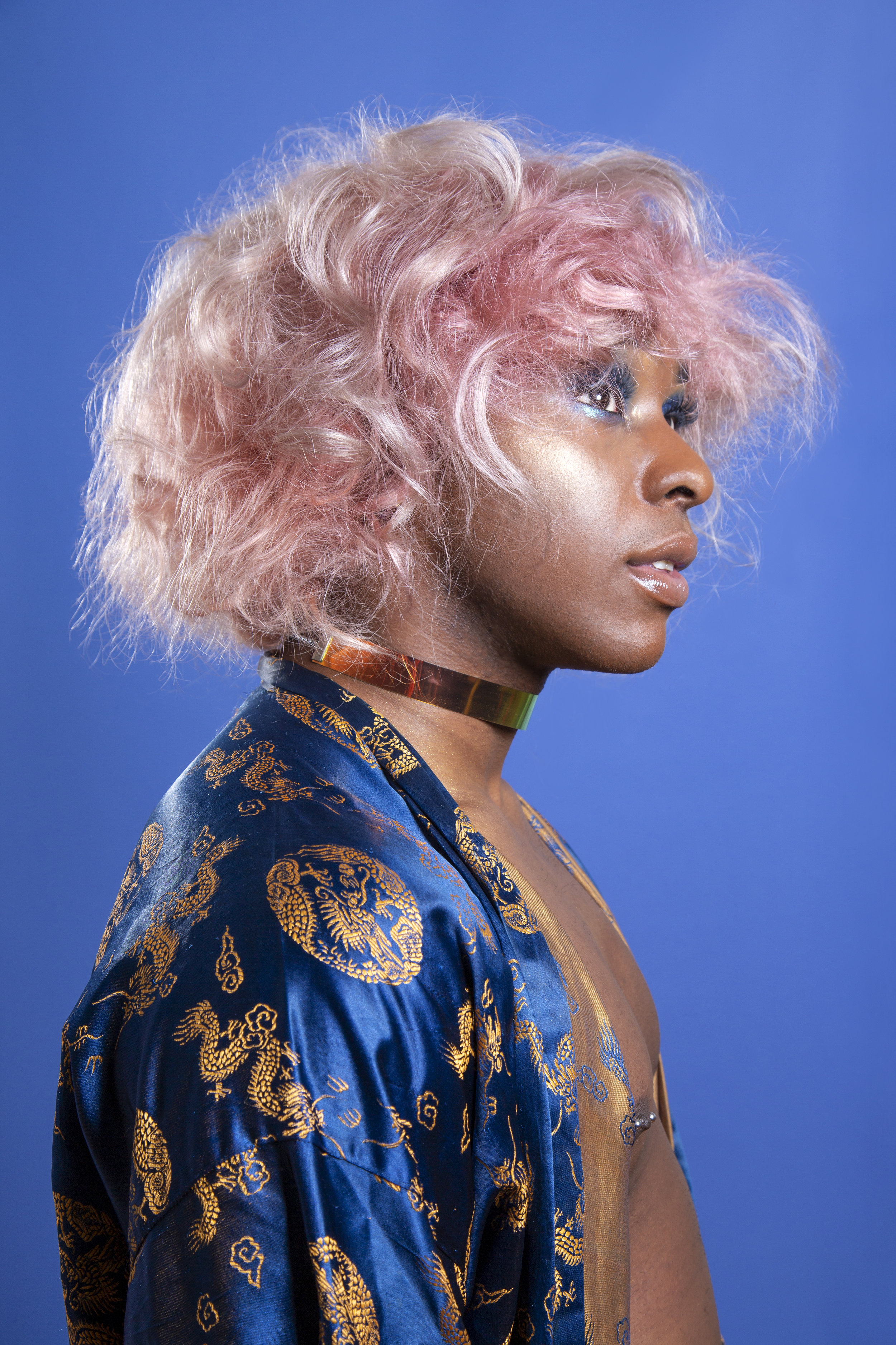 JessicaPettway_Crystal Hair_1.jpg