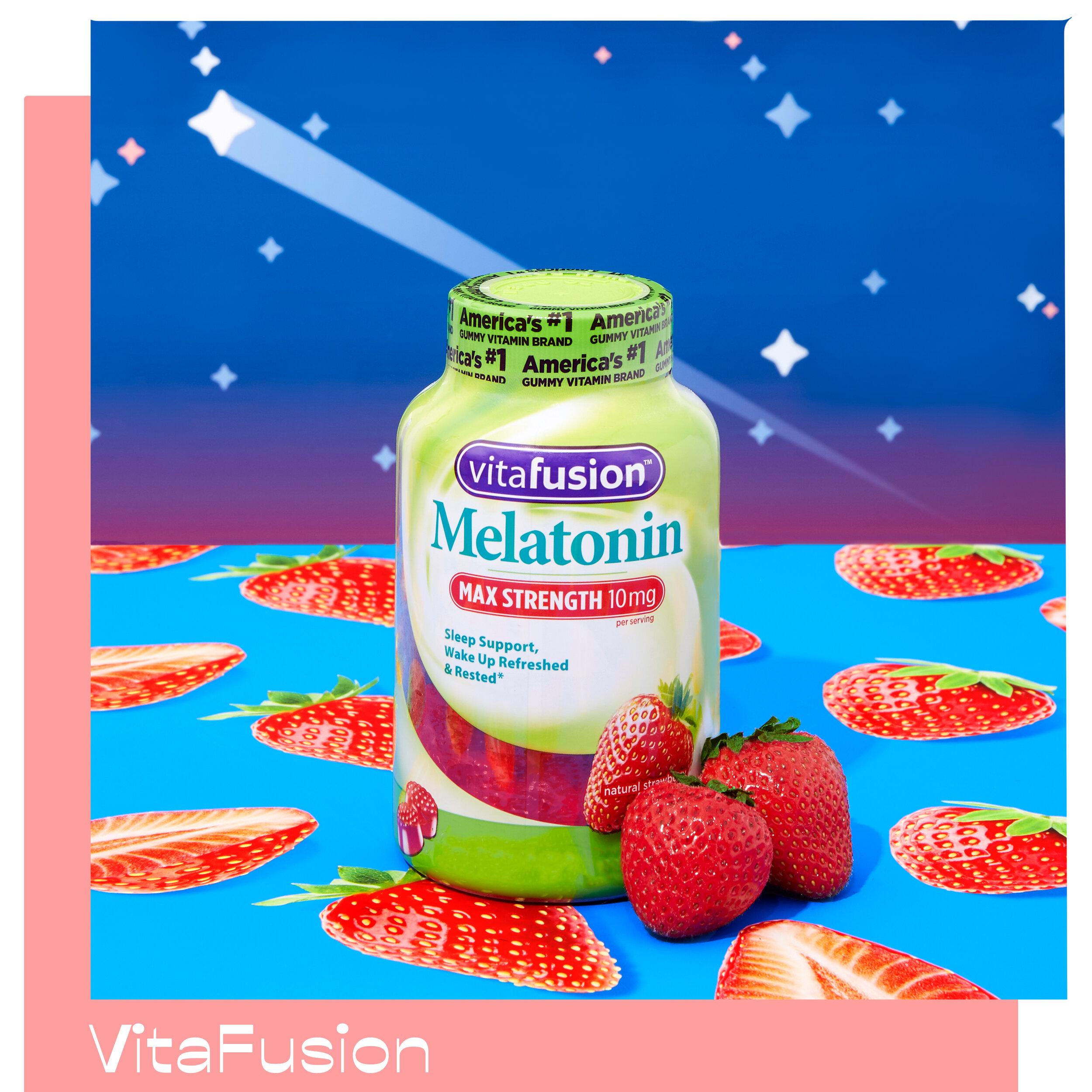 vitafusion thumb.jpg