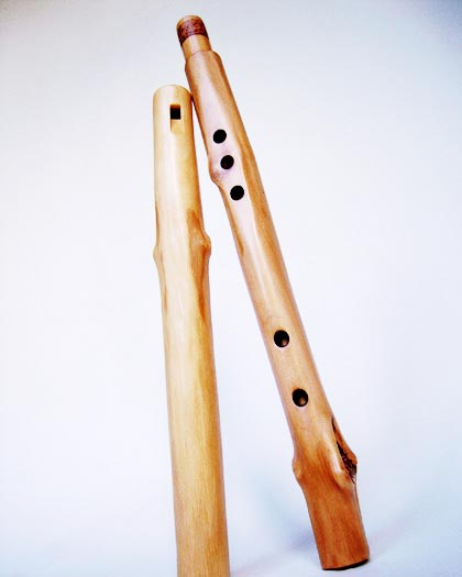 Kaval-flute-master-maker winne-clement-fluiten-maker-luthier-craftsman-music-instrument-wood-wind--caval-fipple-dilli-elder.jpg