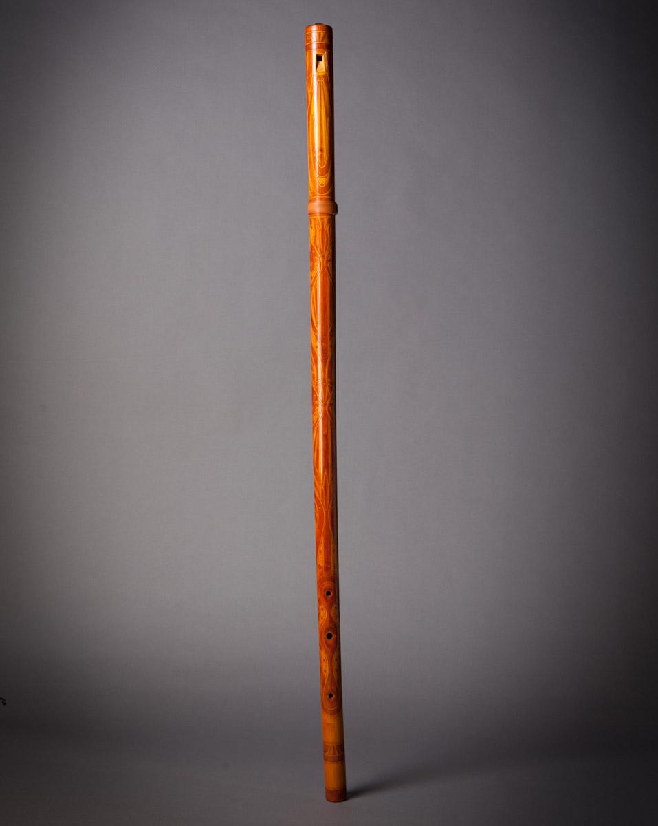 fujara-flute-master-maker-winne-clement-fluiten-luthier-craftsman-music-instrument-wood-wind--fujaru-fujary-overtone-harmonic-bass-ethnic-elder-carvings-engraving-etching.jpg