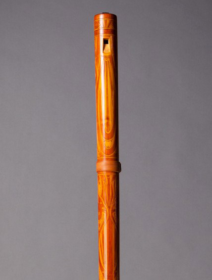 fujara-flute-master-maker-winne-clement-fluiten-luthier-craftsman-music-instrument-wood-wind--fujaru-fujary-overtone-harmonic-bass-ethnic-elder-carving-etching-engraving.jpg