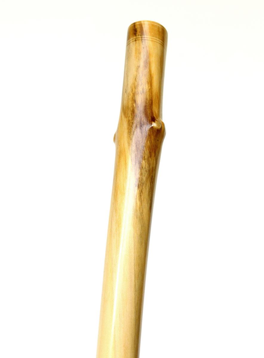 Kaval-flute-master-maker winne-clement-fluiten-maker-luthier-craftsman-music-instrument-wood-wind--caval-fipple-dilli-birth.jpg