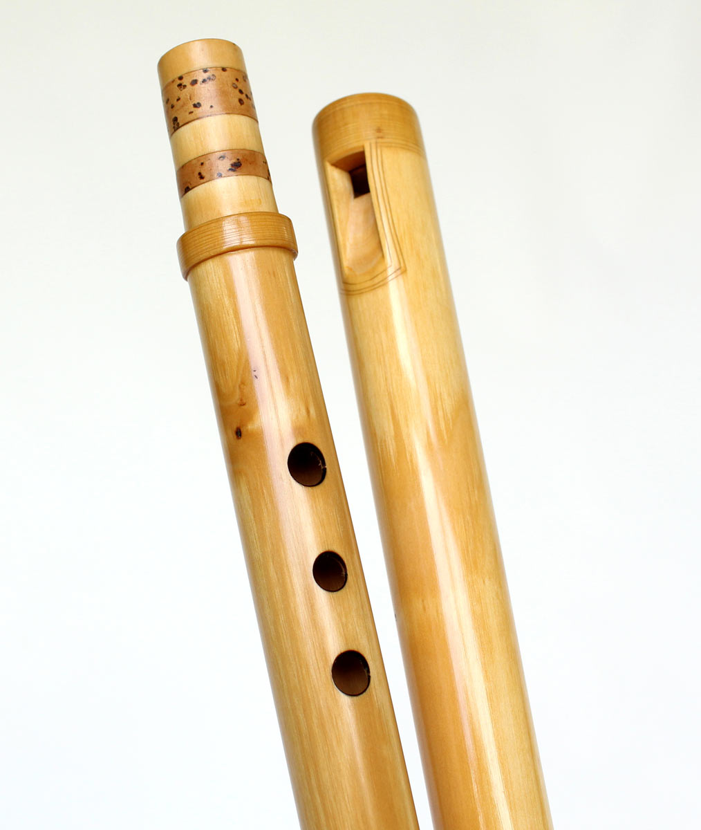 Kaval-flute-master-maker winne-clement-fluiten-maker-luthier-craftsman-music-instrument-wood-wind--caval-fipple-dilli-joint-collapsible-tuning.jpg