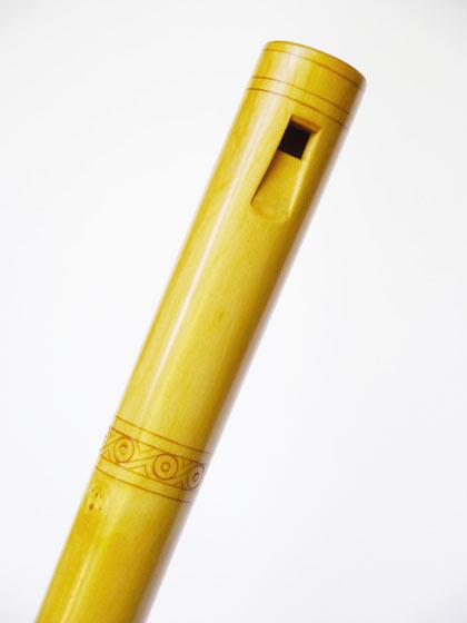 Kaval-flute-master-maker winne-clement-fluiten-maker-luthier-craftsman-music-instrument-wood-wind--caval-fipple-dilli.jpg