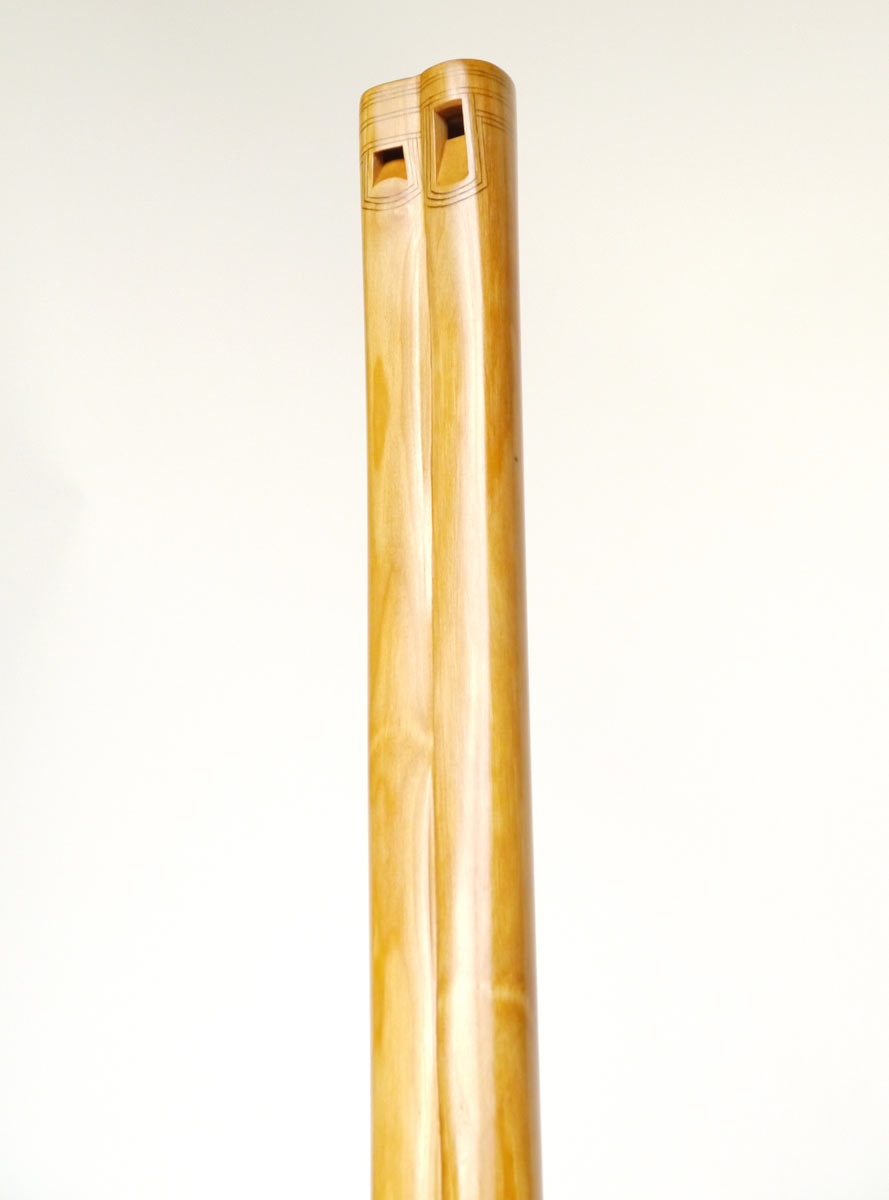 Kaval-flute-master-maker winne-clement-fluiten-maker-luthier-craftsman-music-instrument-wood-wind--caval-fipple-dilli-double-kavalghoza-drone.jpg