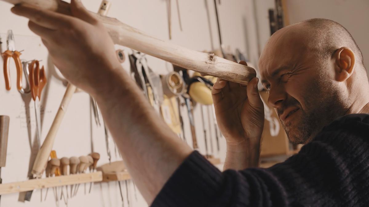 overtone-flute-master-maker winne-clement-fluiten-maker-luthier-craftsman-music-instrument-wood-wind--fujara-seljefløyte-koncovka-harmonic-tilinko-bore