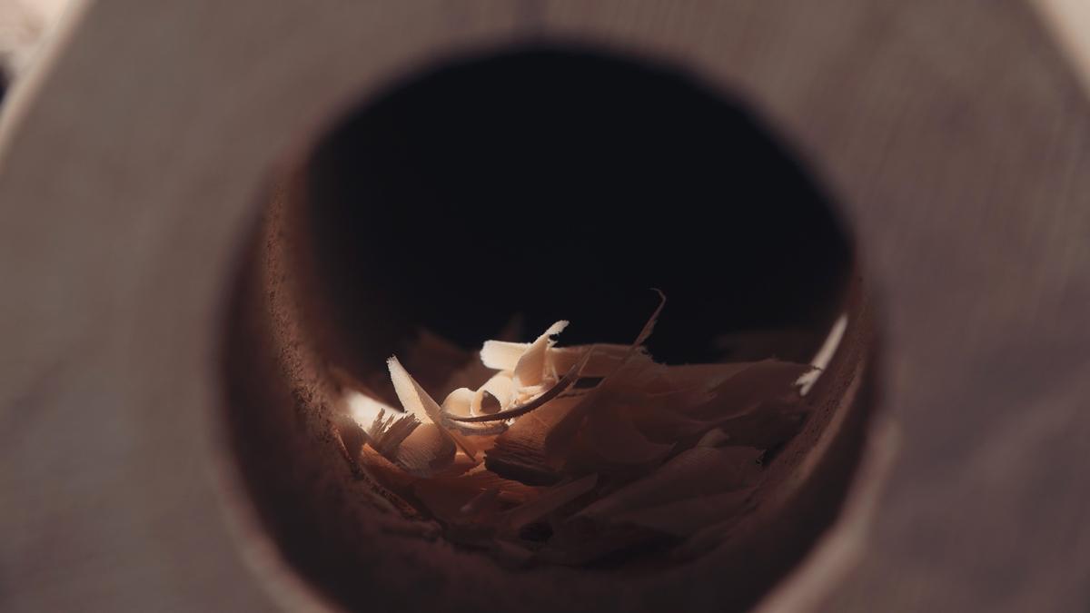 overtone-flute-master-maker winne-clement-fluiten-maker-luthier-craftsman-music-instrument-wood-wind--fujara-seljefløyte-koncovka-harmonic-tilinko