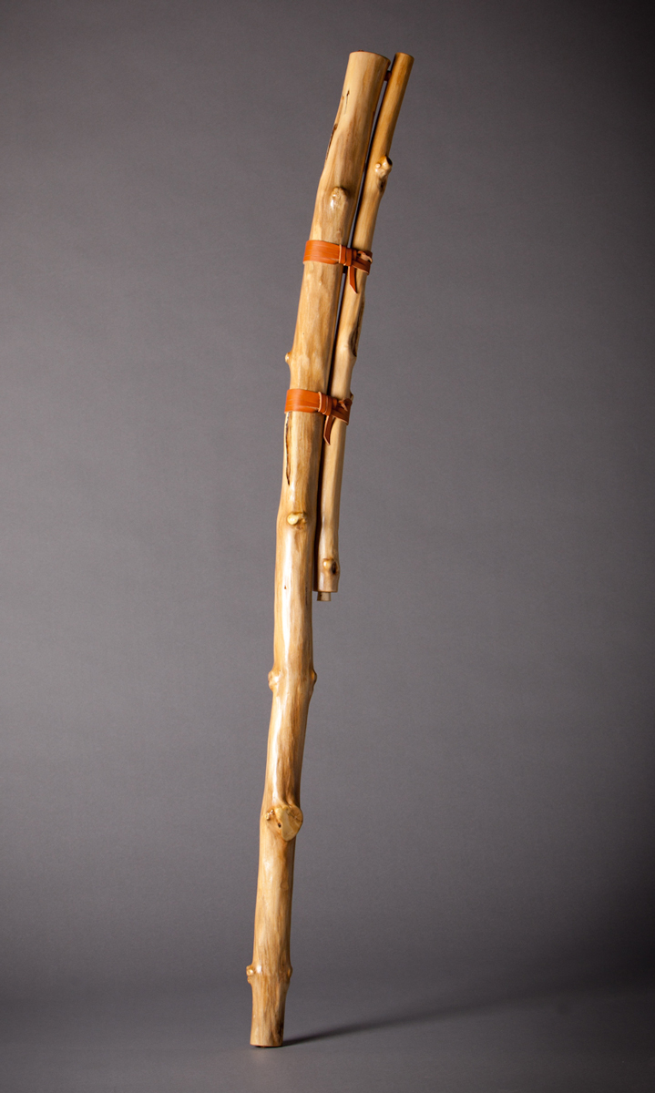 overtone-flute-master-maker winne-clement-fluiten-maker-luthier-craftsman-music-instrument-wood-wind--fujara-seljefløyte-koncovka-harmonic-tilinko-branch-fujarka