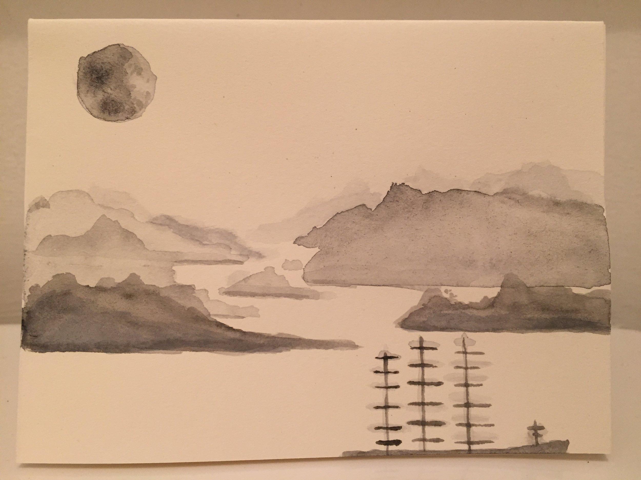 Bon Voyage.JPG
