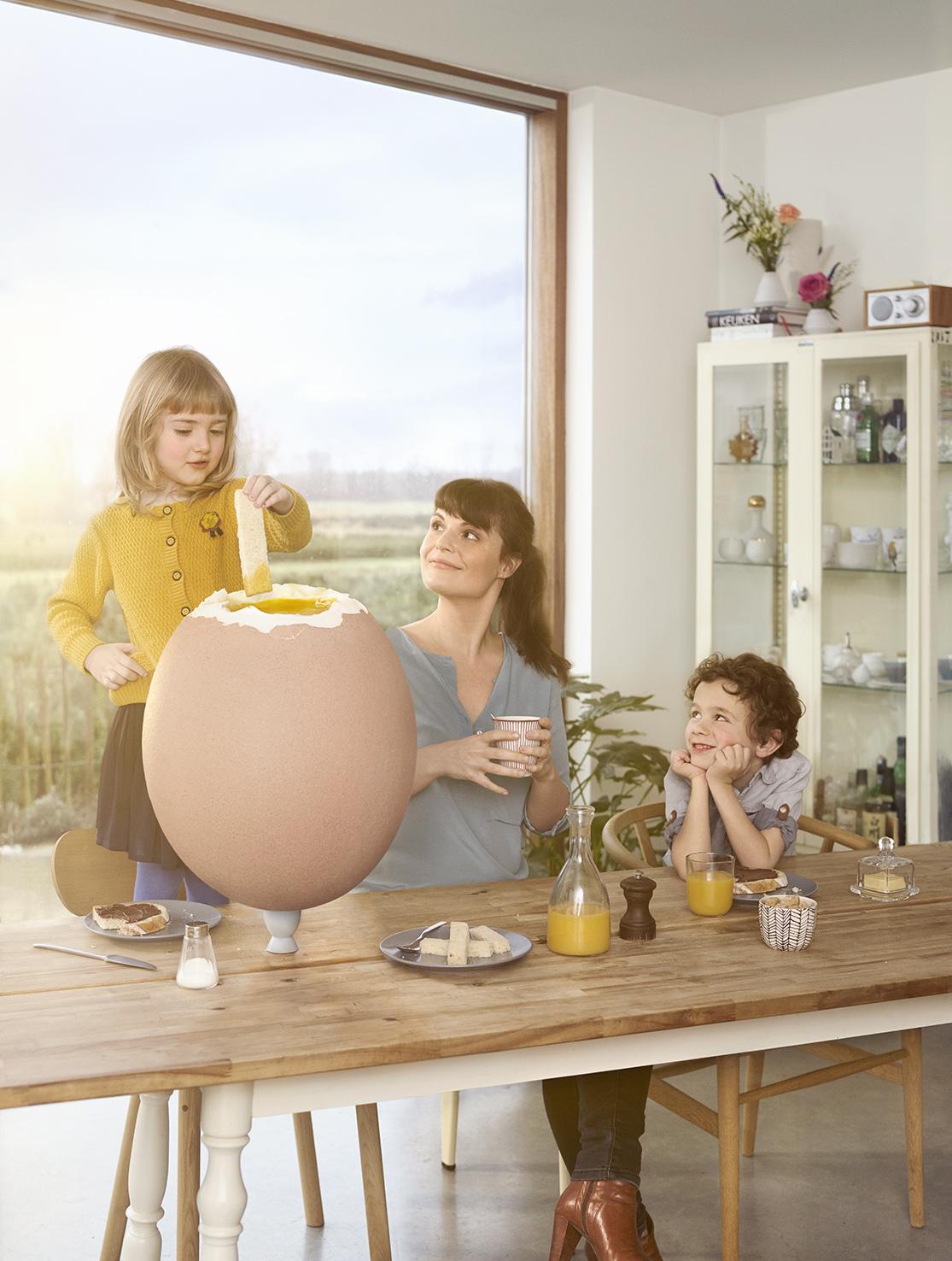 BG_Vlam_Big_egg_fin.jpg