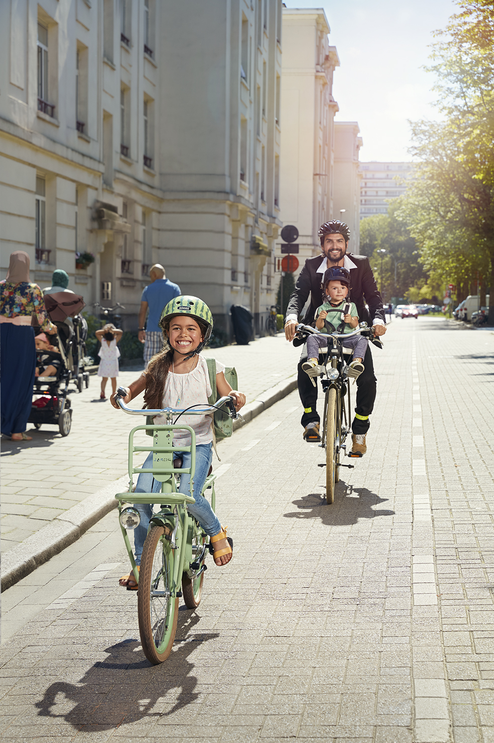 VV fietsers V 4a.jpg