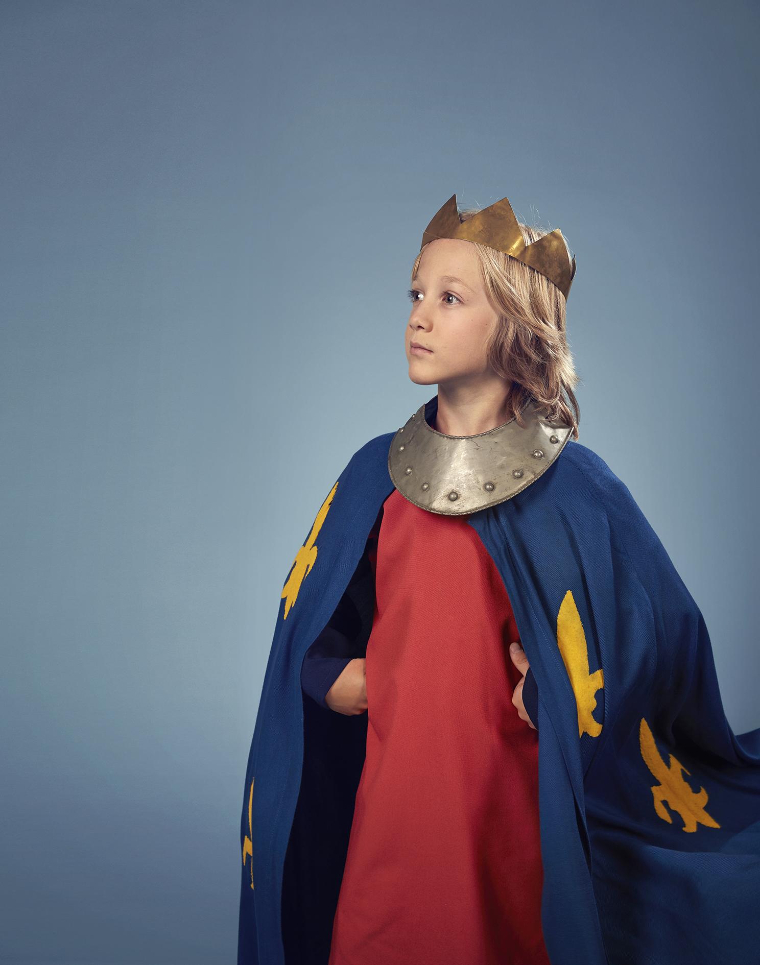 king 2a L.jpg