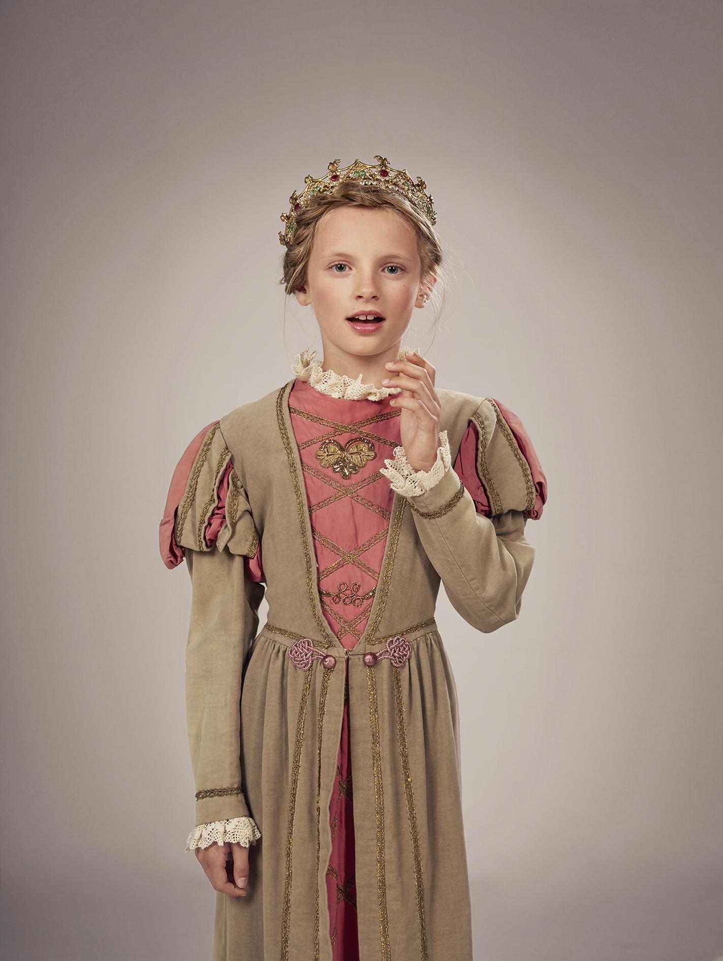 princess 2a L.jpg