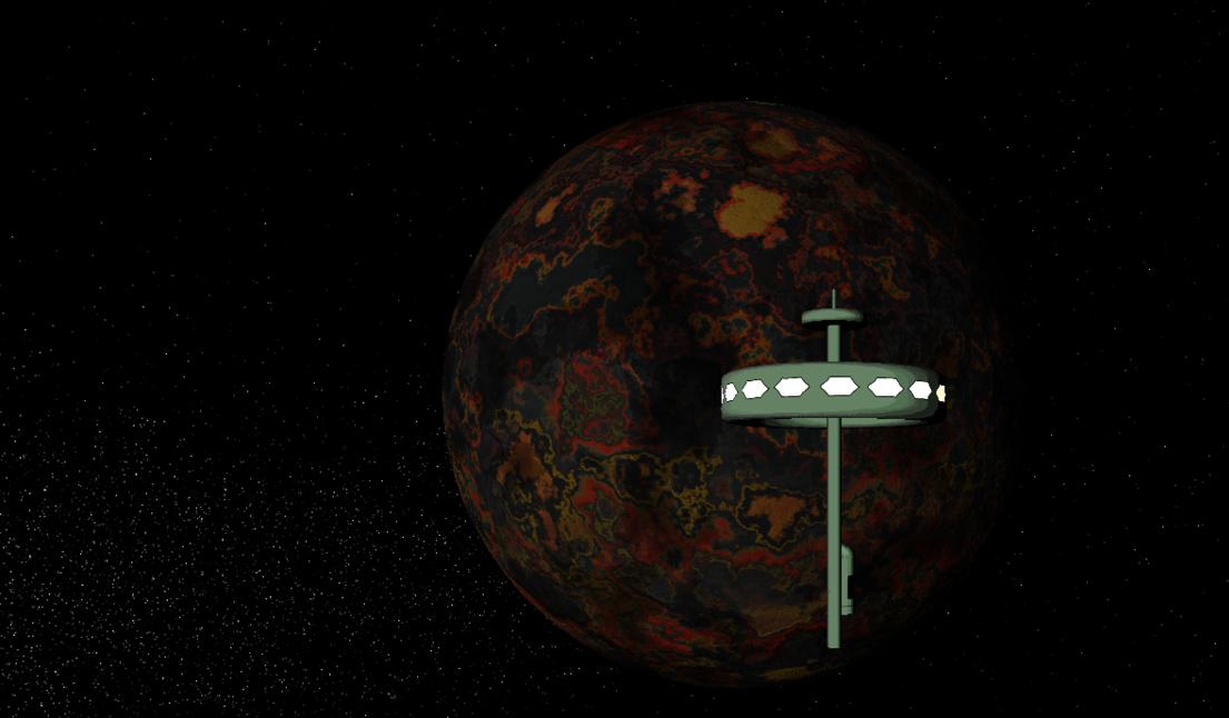 Molten planets are surprisingly common