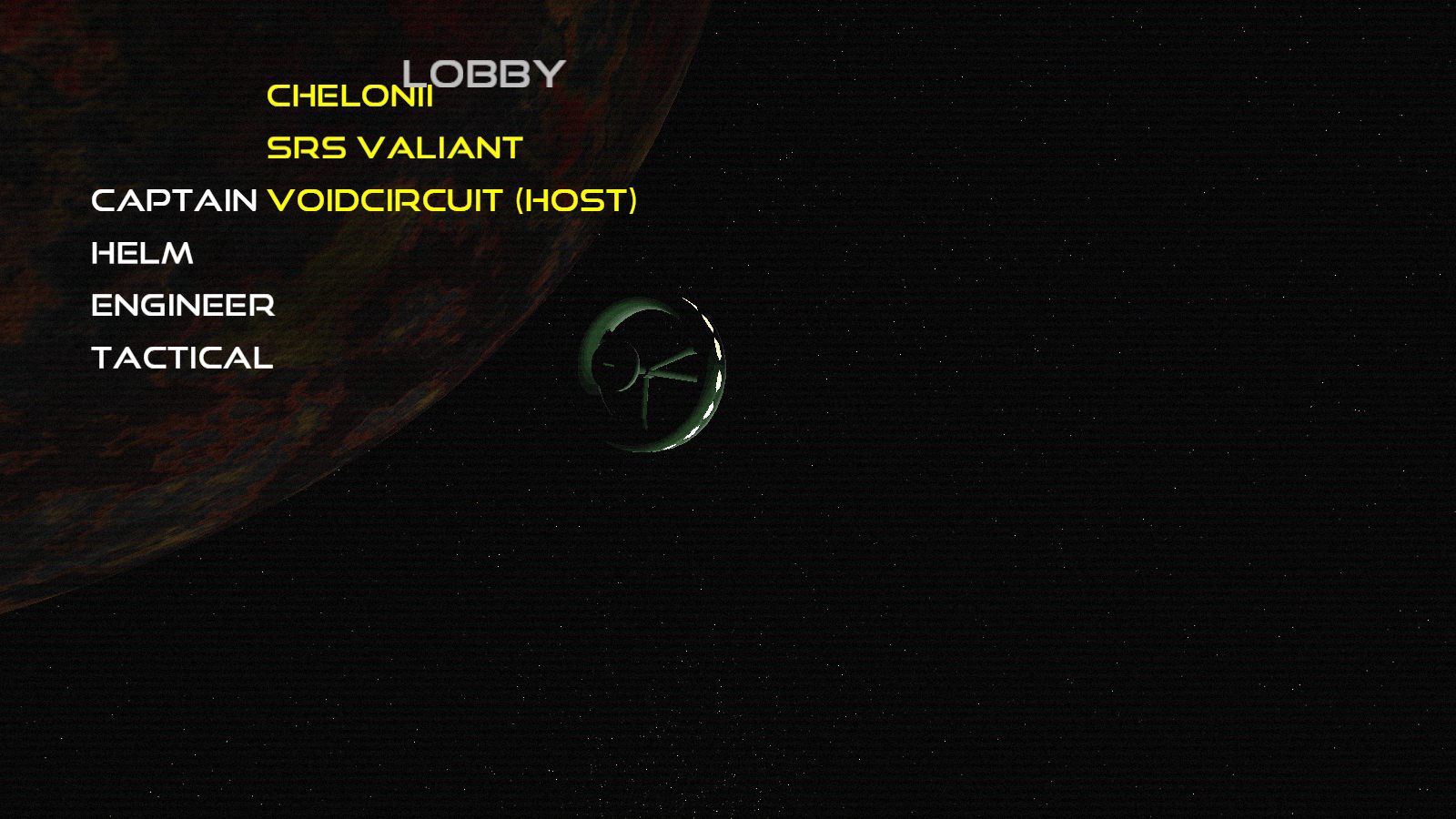 Screenshot 2014-06-04 12-48-04.png