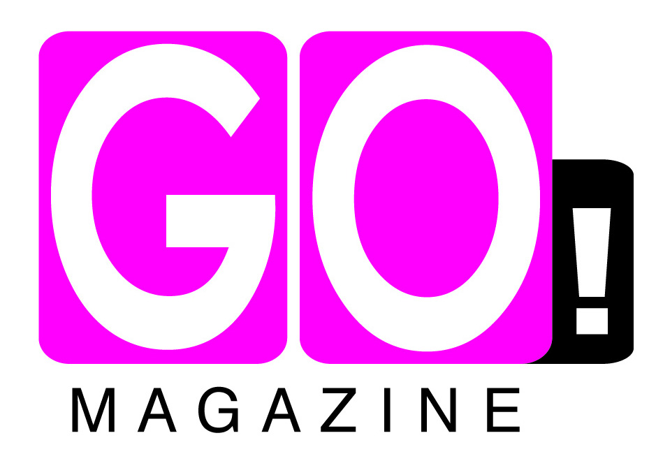 OFFICIALGOLOGO.jpg