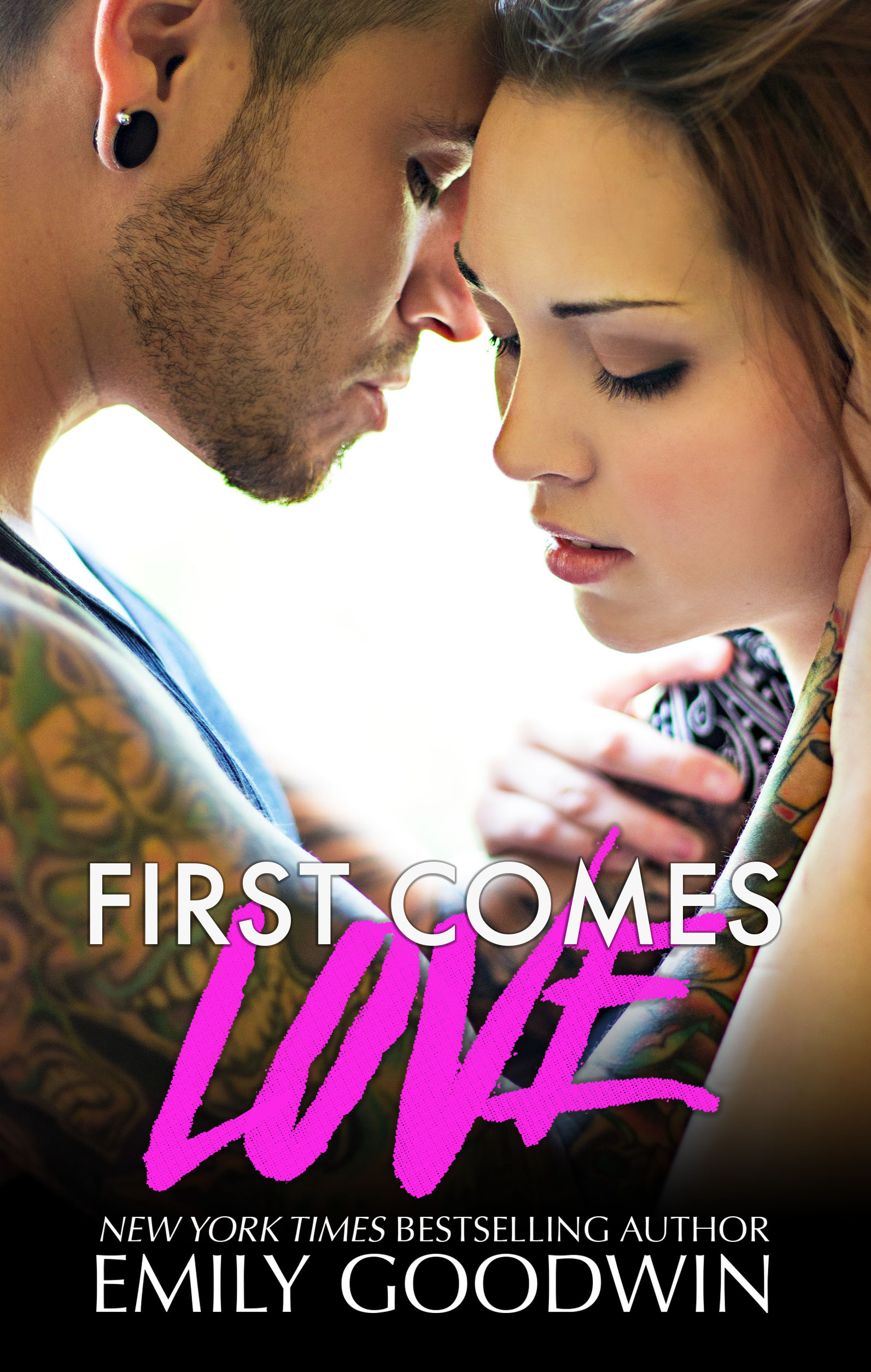 First Comes Love Ebook.jpg