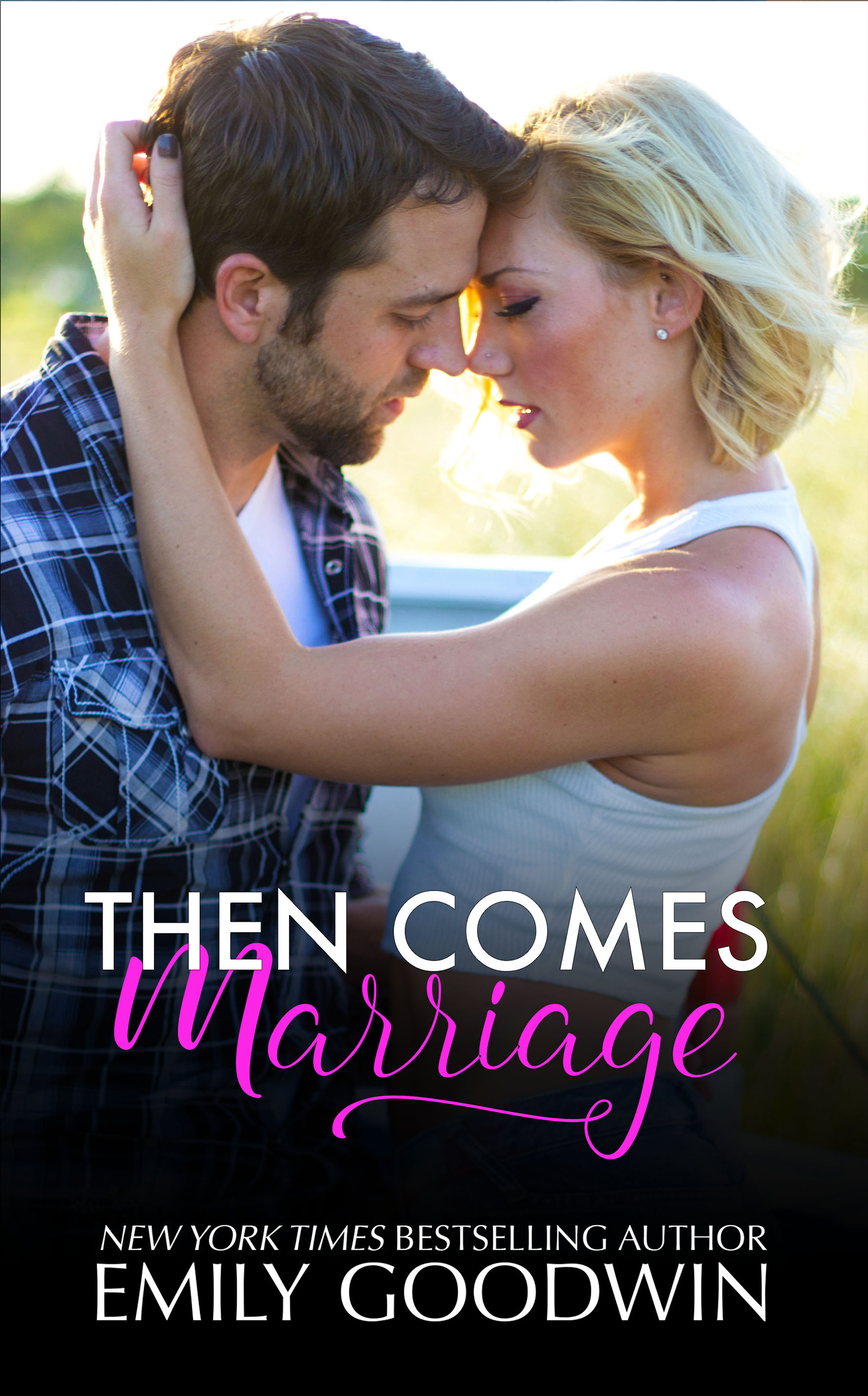 Then Comes Marriage ebook.jpg