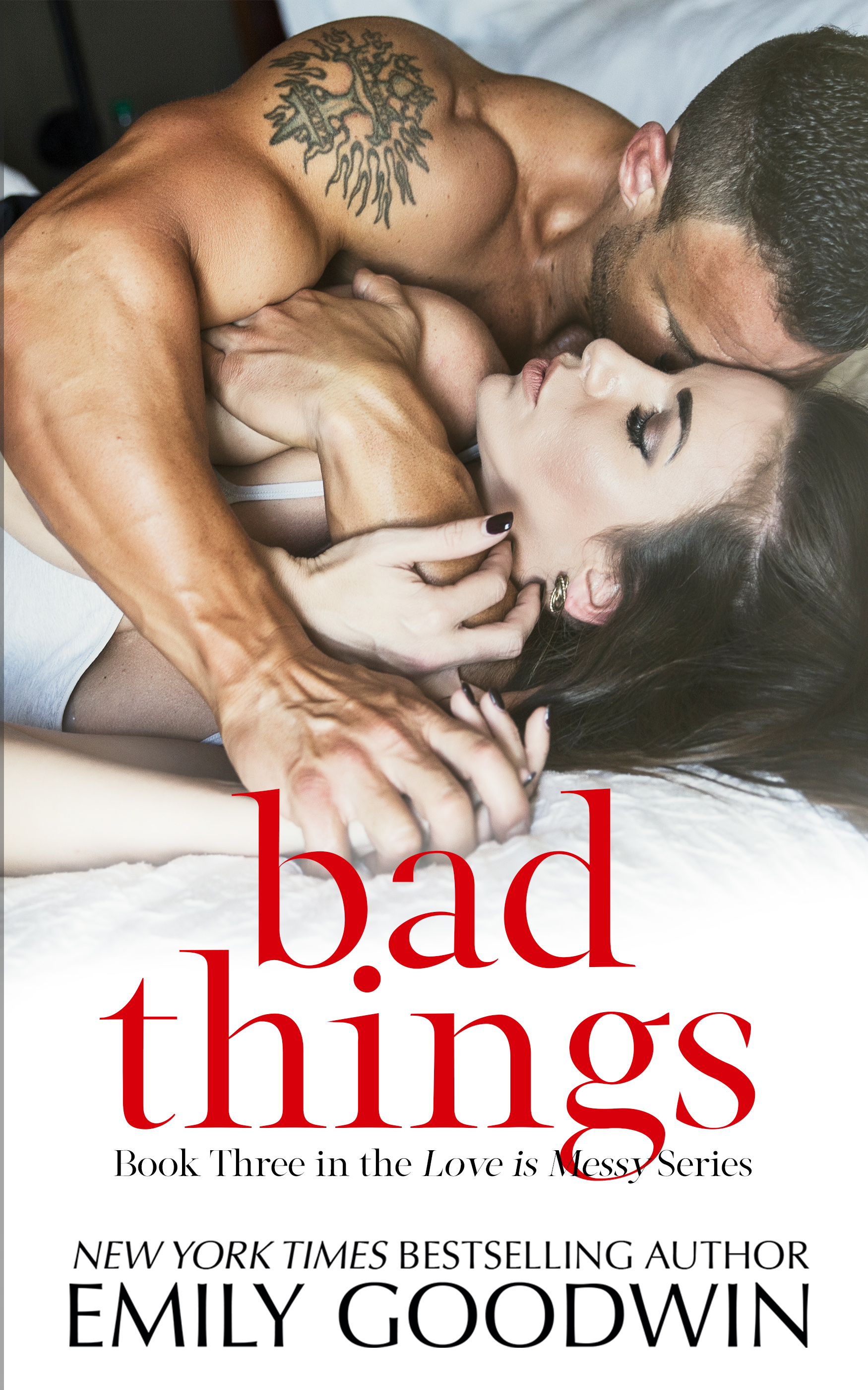 Bad Things new font.jpg