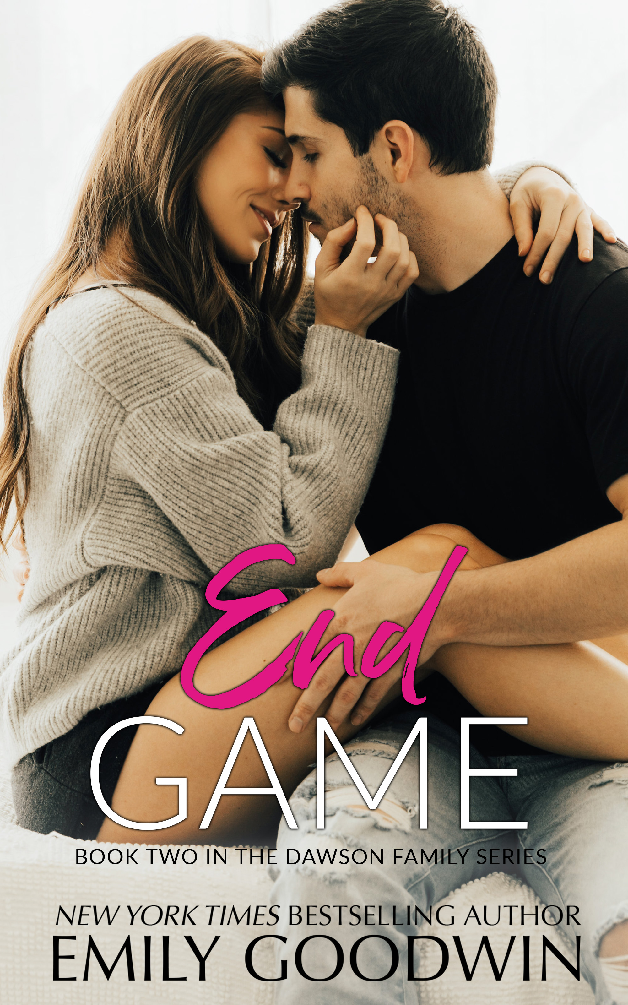 End Game ebook UPDATED.jpg