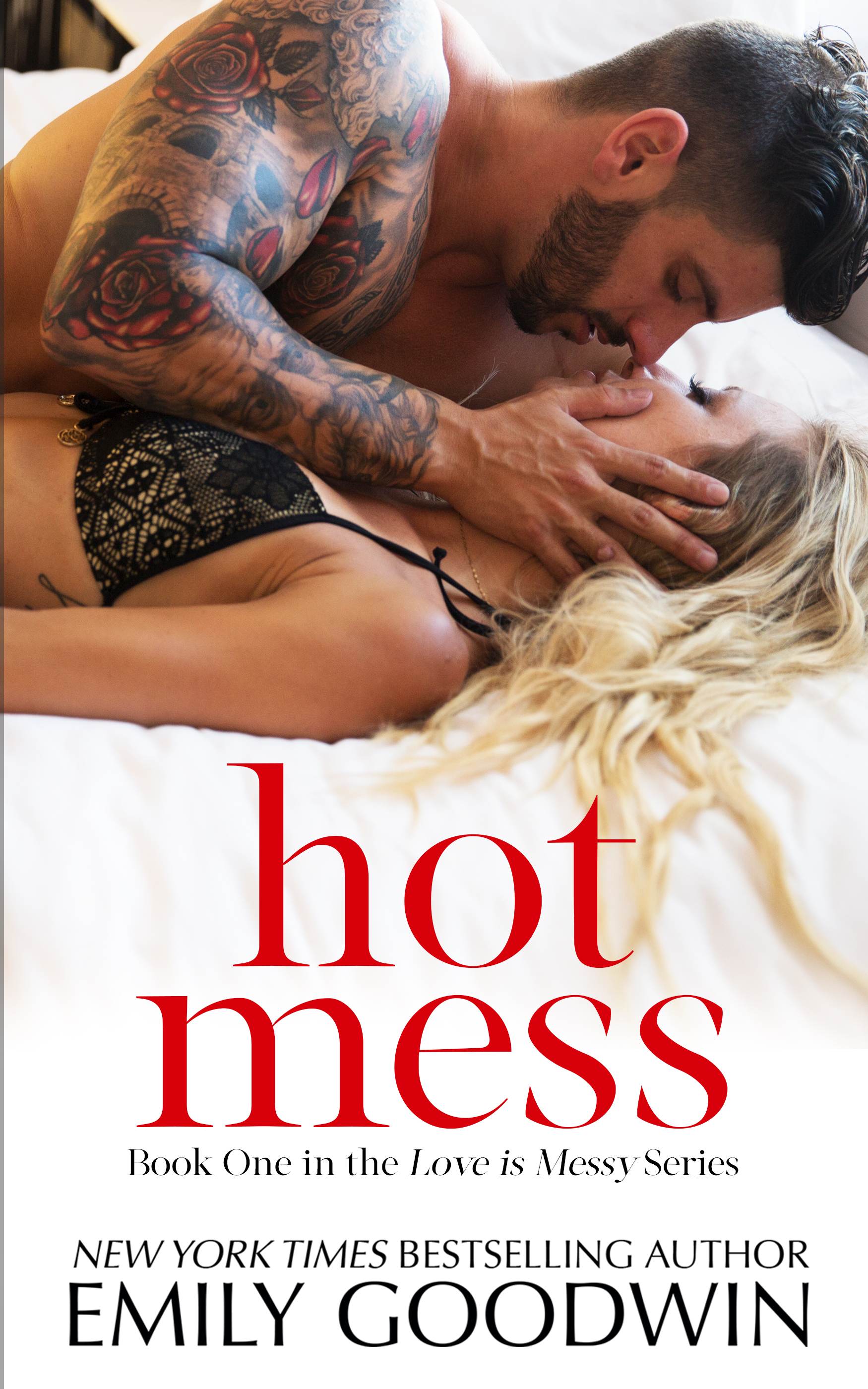 Hot Mess new font.jpg