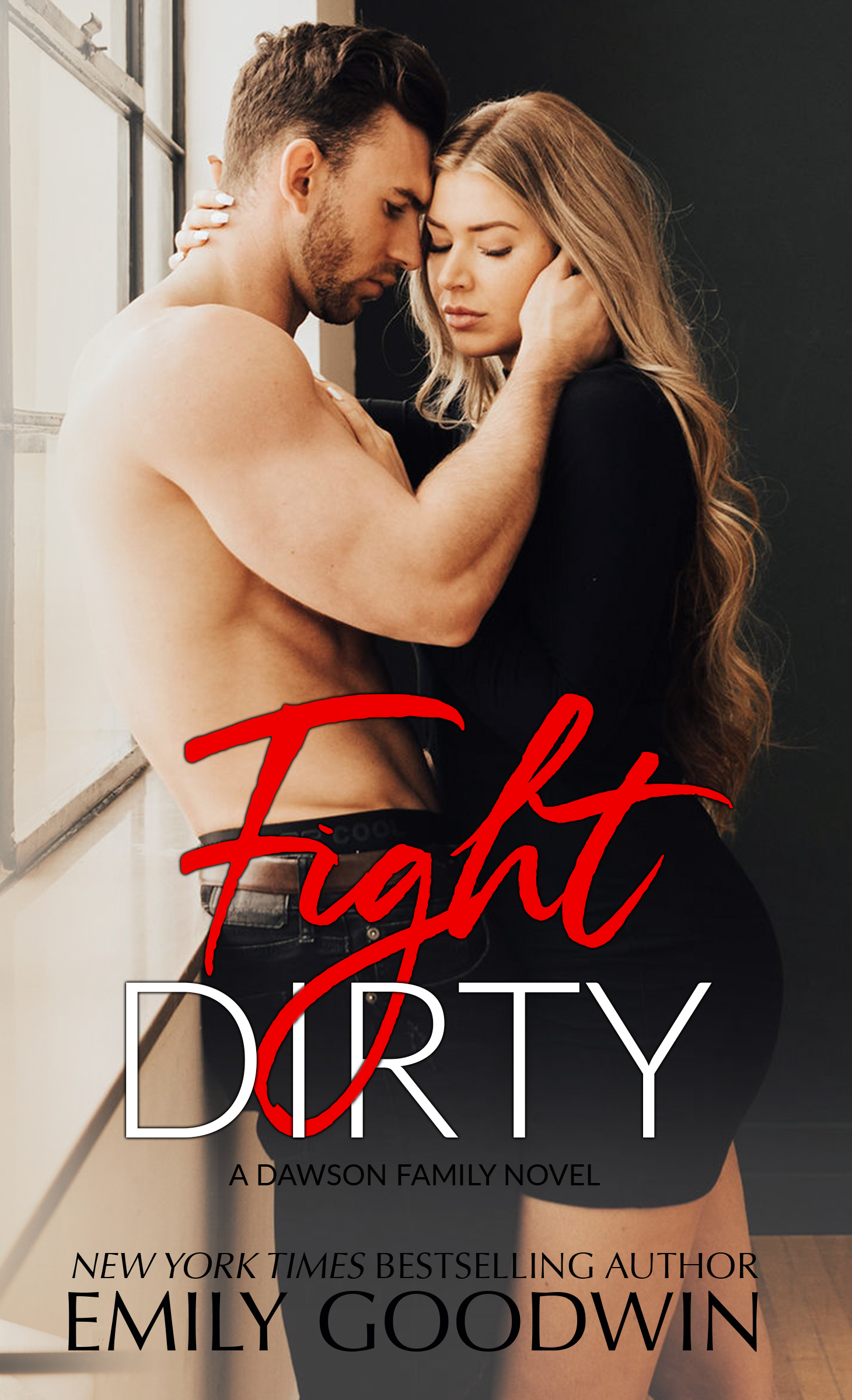 Fight Dirty ebook.jpg