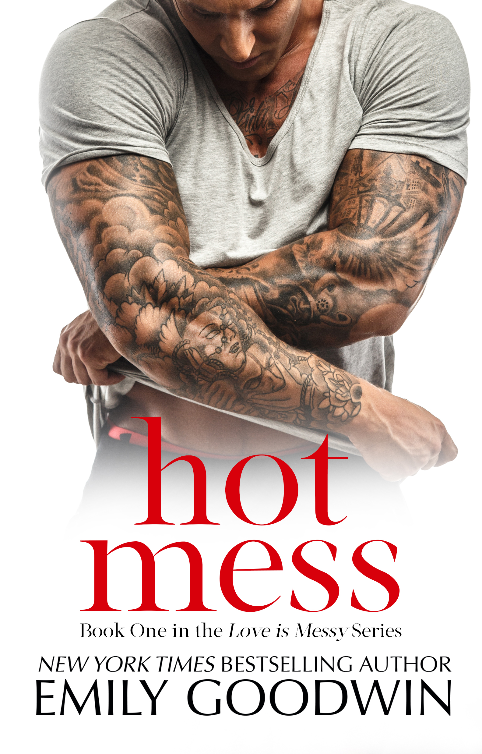 Hot Mess ad safe new cover ebook.jpg