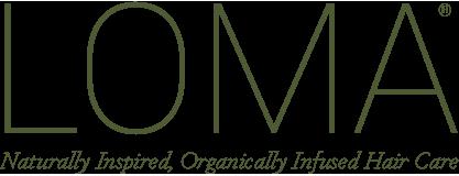 loma-logo.png