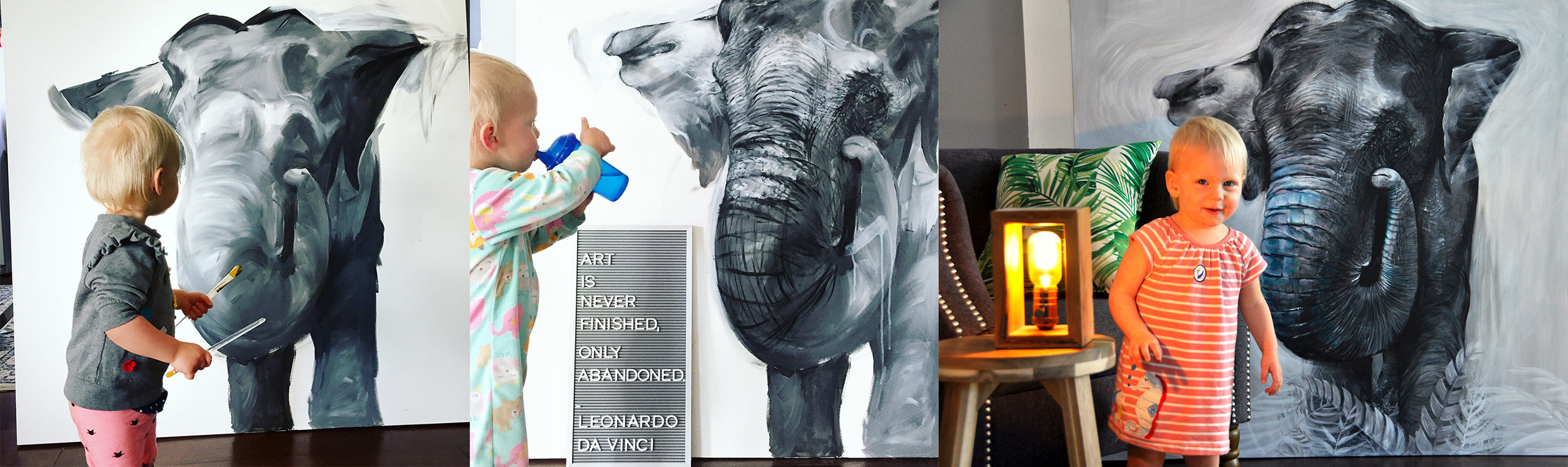 Elephantprocess.jpg