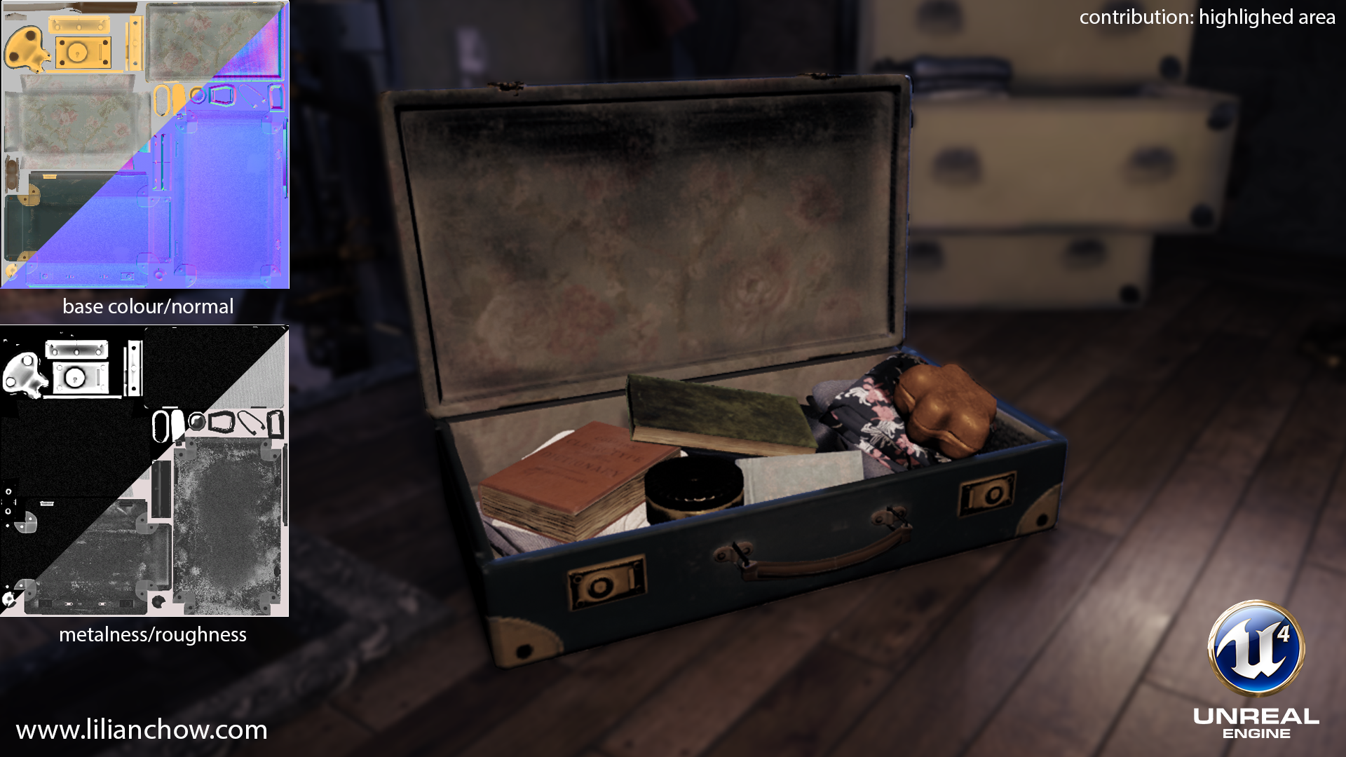 LilianChow_ThePrestige_Suitcase01_info.png