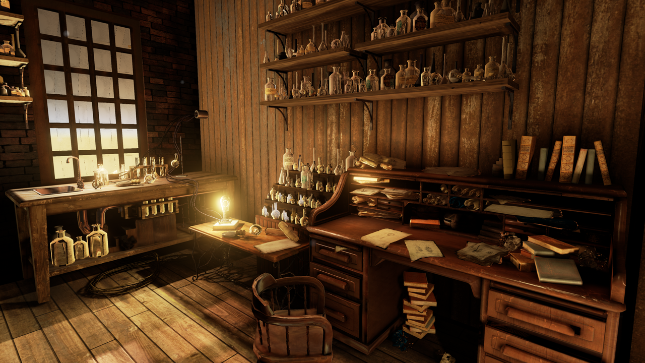 ThomasEdison'sLab_LilianChow05.png