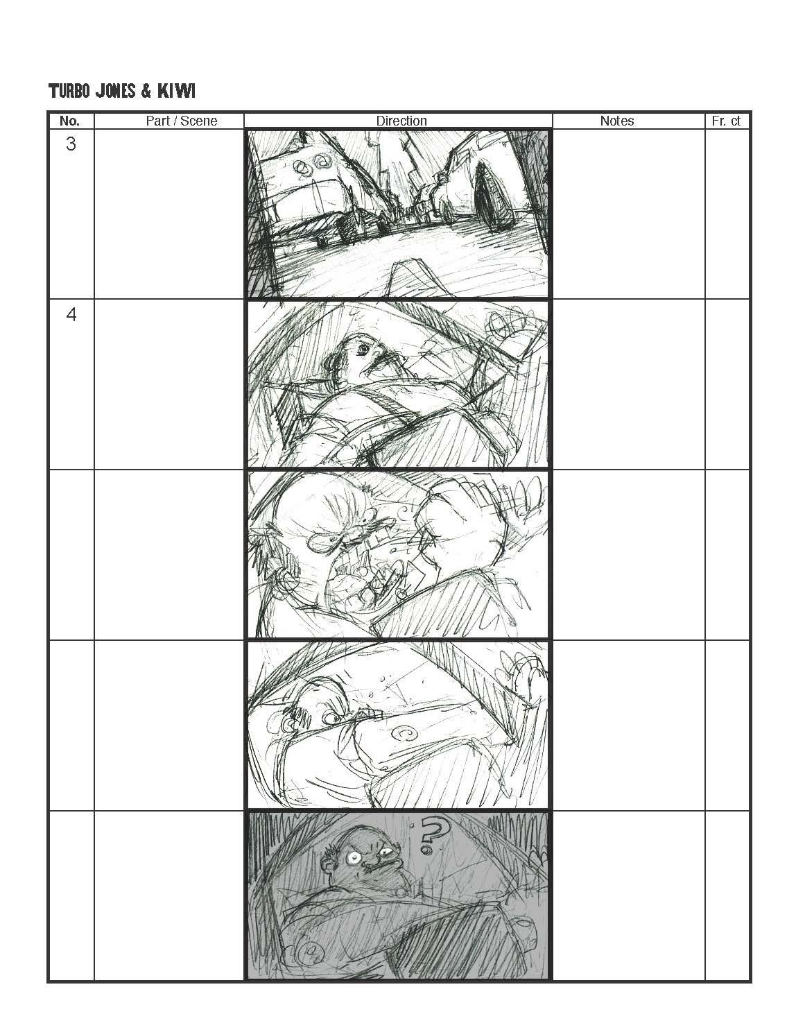 TJK_Storyboards_v01_HIGH_Page_02.jpg