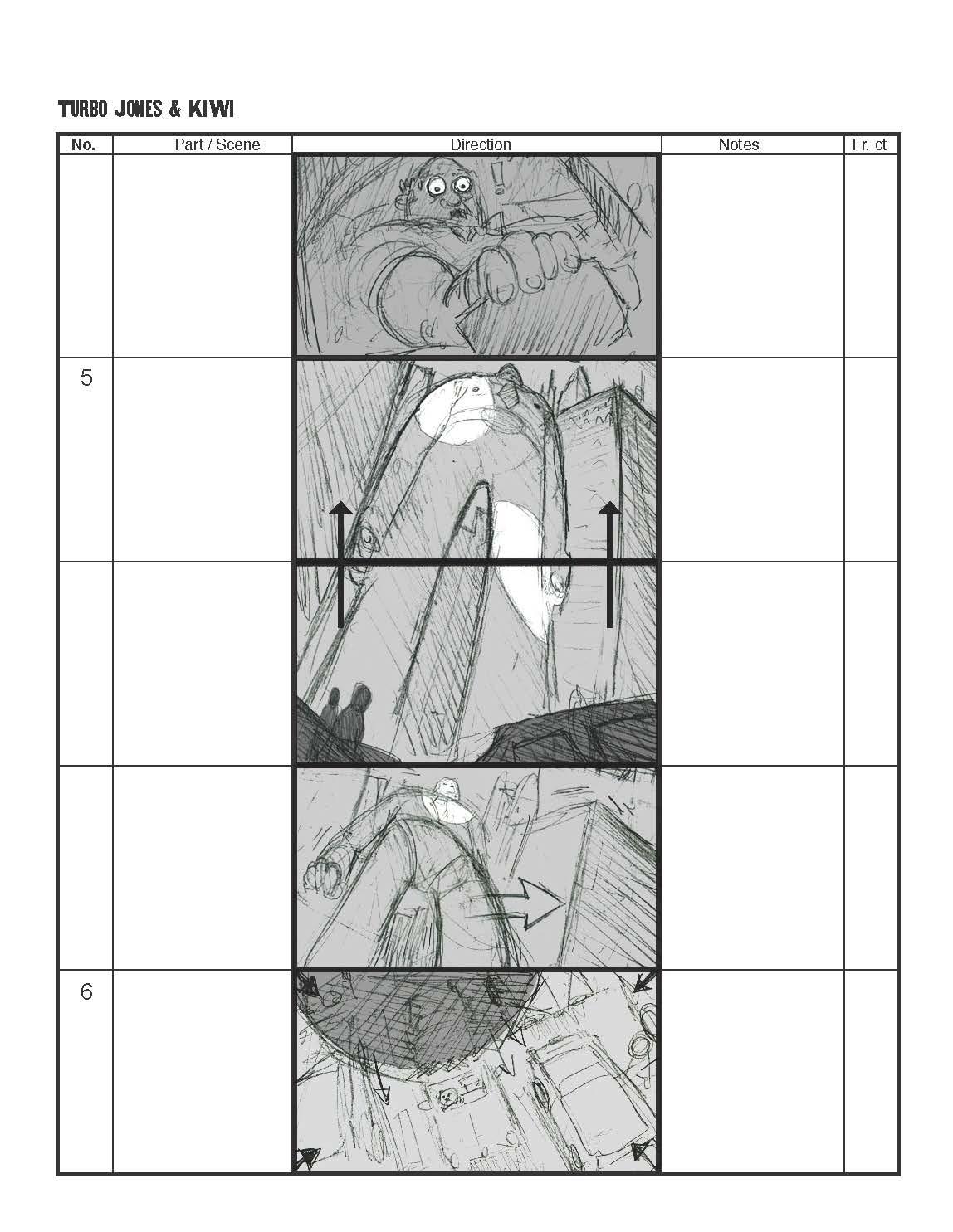 TJK_Storyboards_v01_HIGH_Page_03.jpg