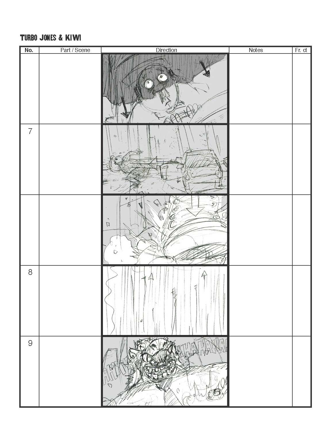 TJK_Storyboards_v01_HIGH_Page_04.jpg