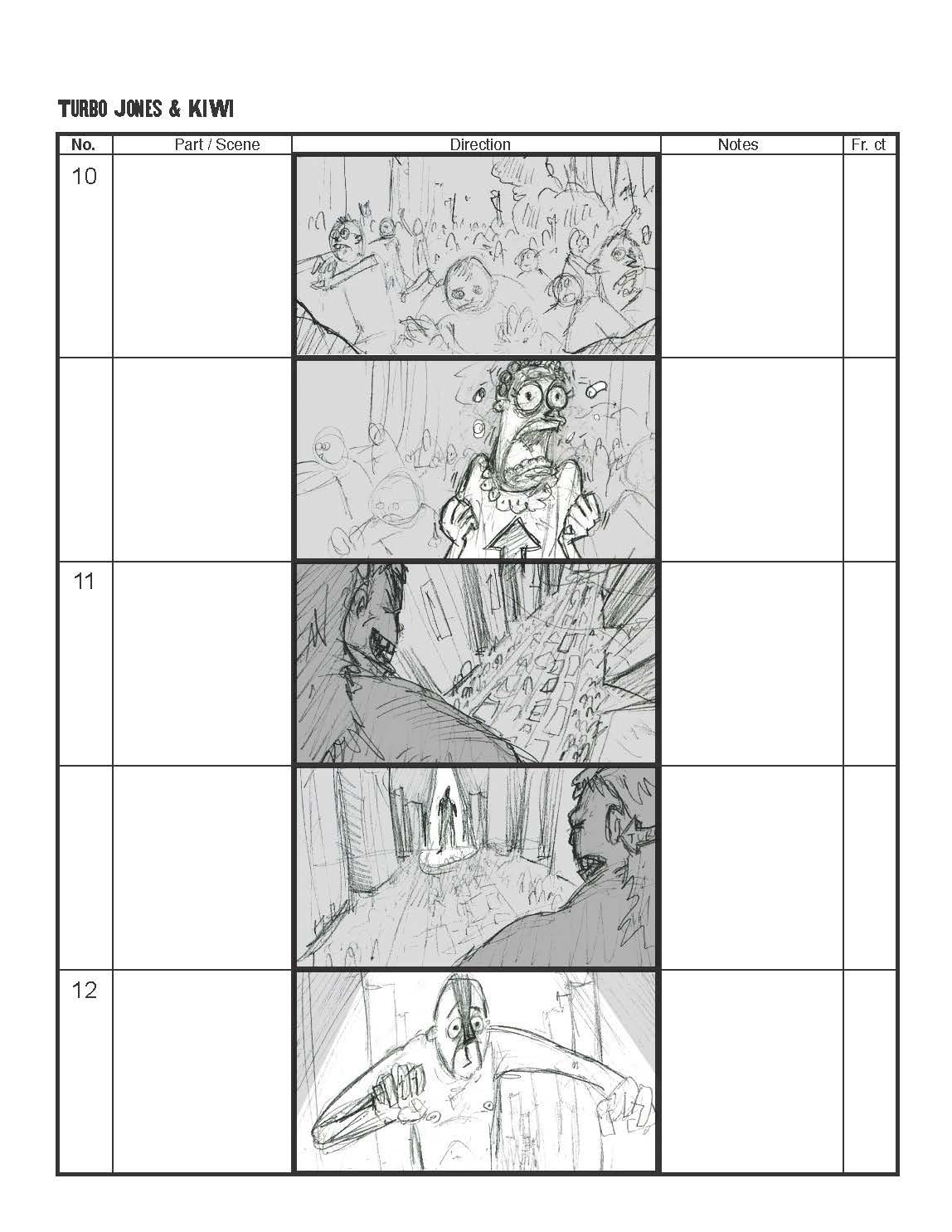 TJK_Storyboards_v01_HIGH_Page_05.jpg
