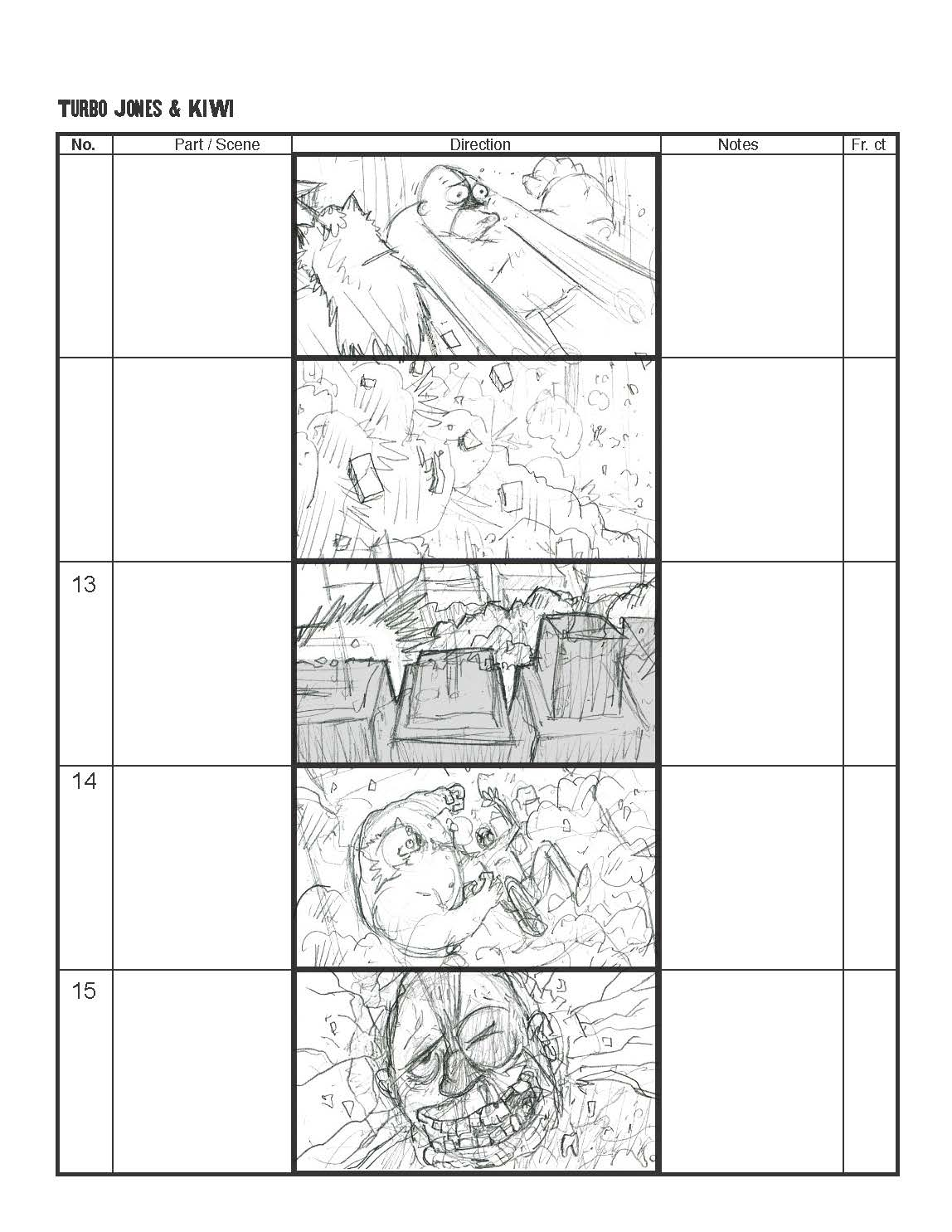 TJK_Storyboards_v01_HIGH_Page_06.jpg