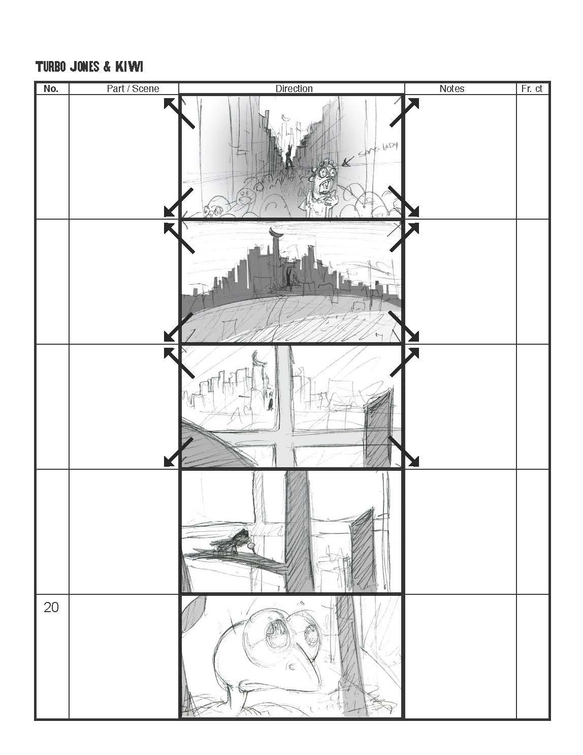 TJK_Storyboards_v01_HIGH_Page_09.jpg