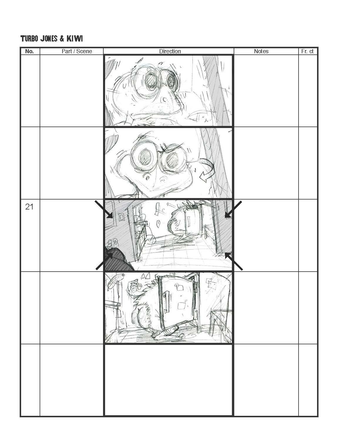 TJK_Storyboards_v01_HIGH_Page_10.jpg
