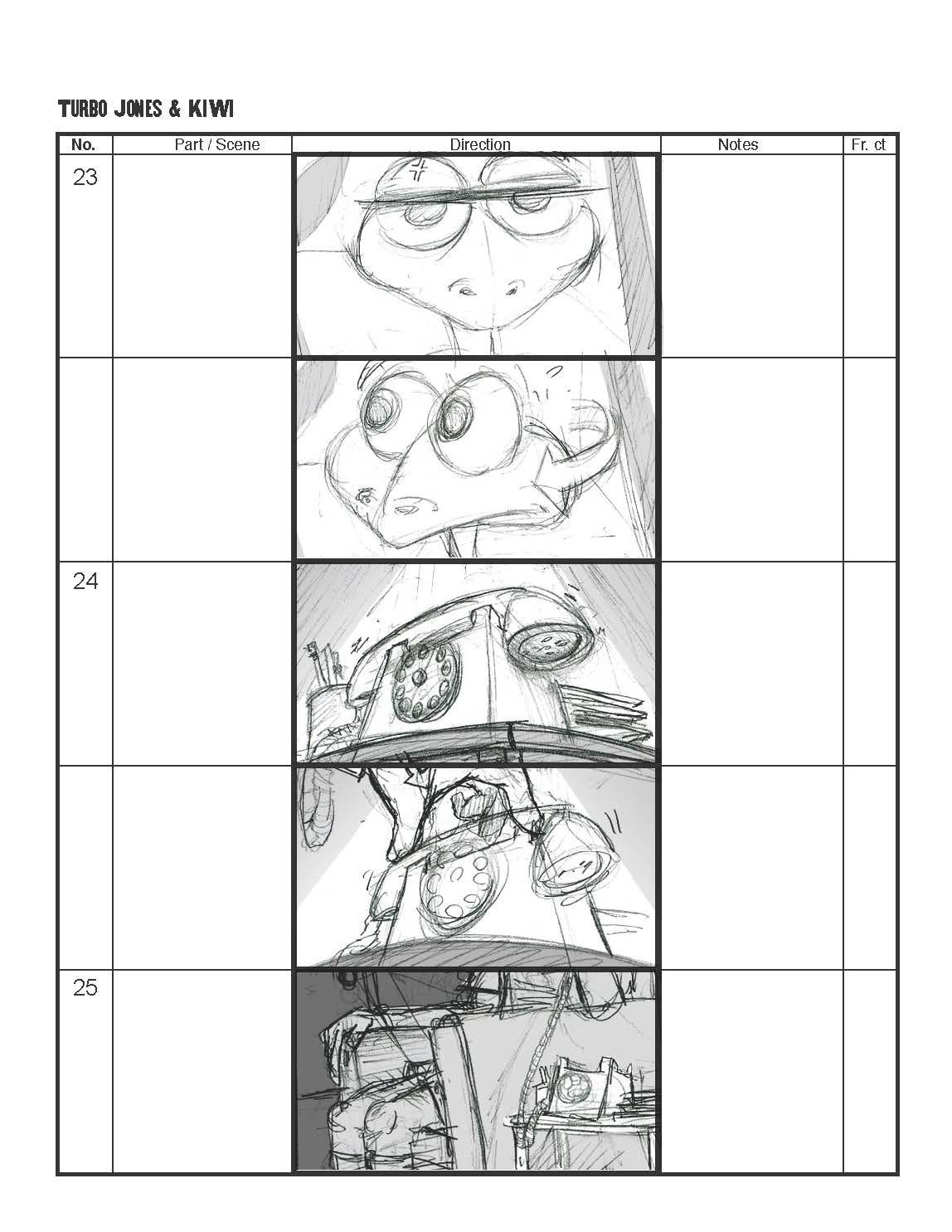TJK_Storyboards_v01_HIGH_Page_12.jpg