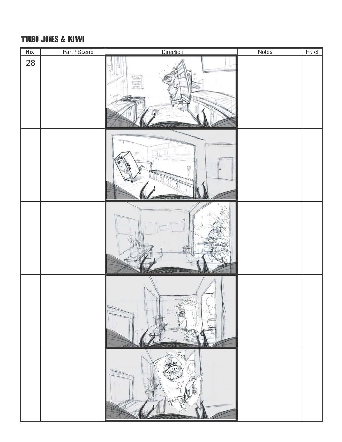 TJK_Storyboards_v01_HIGH_Page_14.jpg