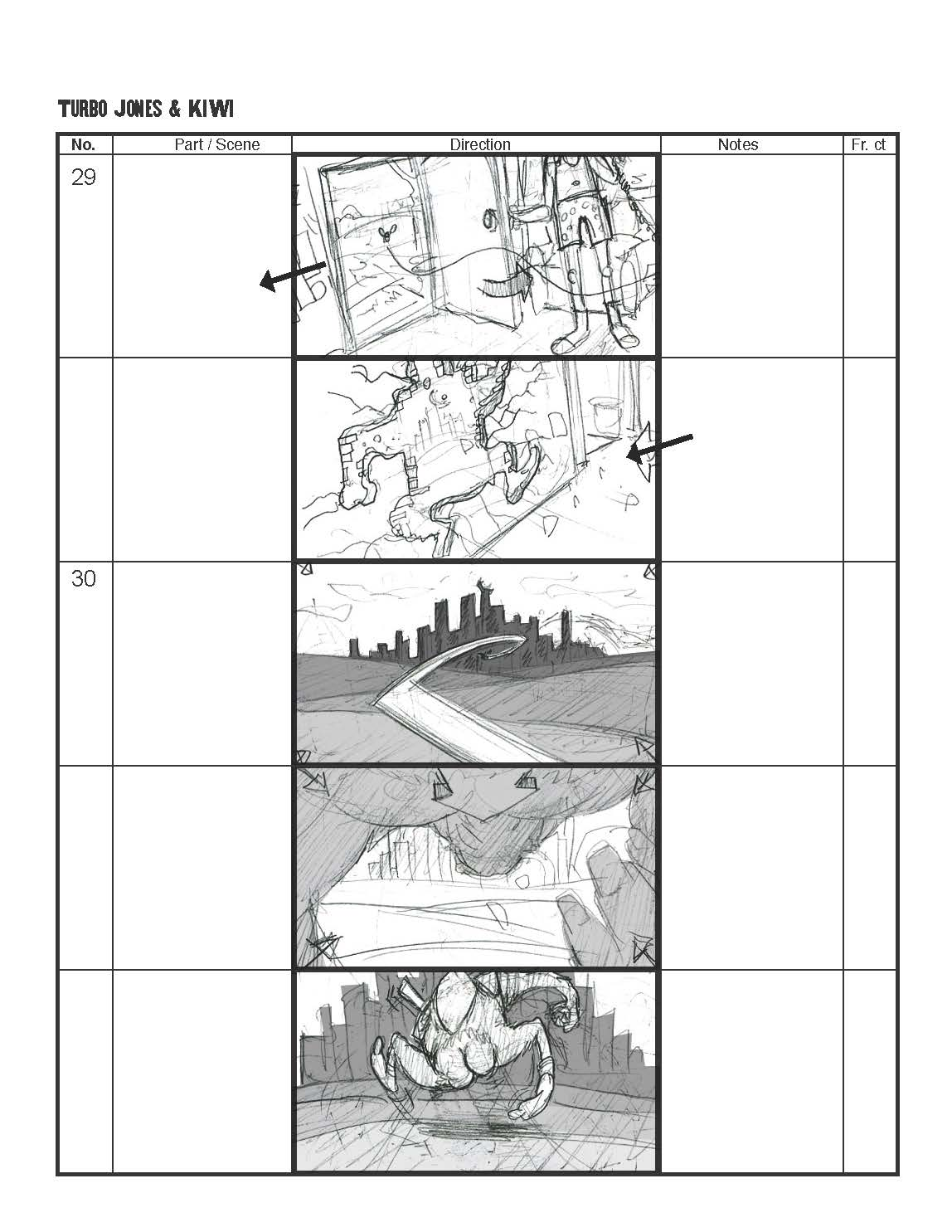TJK_Storyboards_v01_HIGH_Page_15.jpg