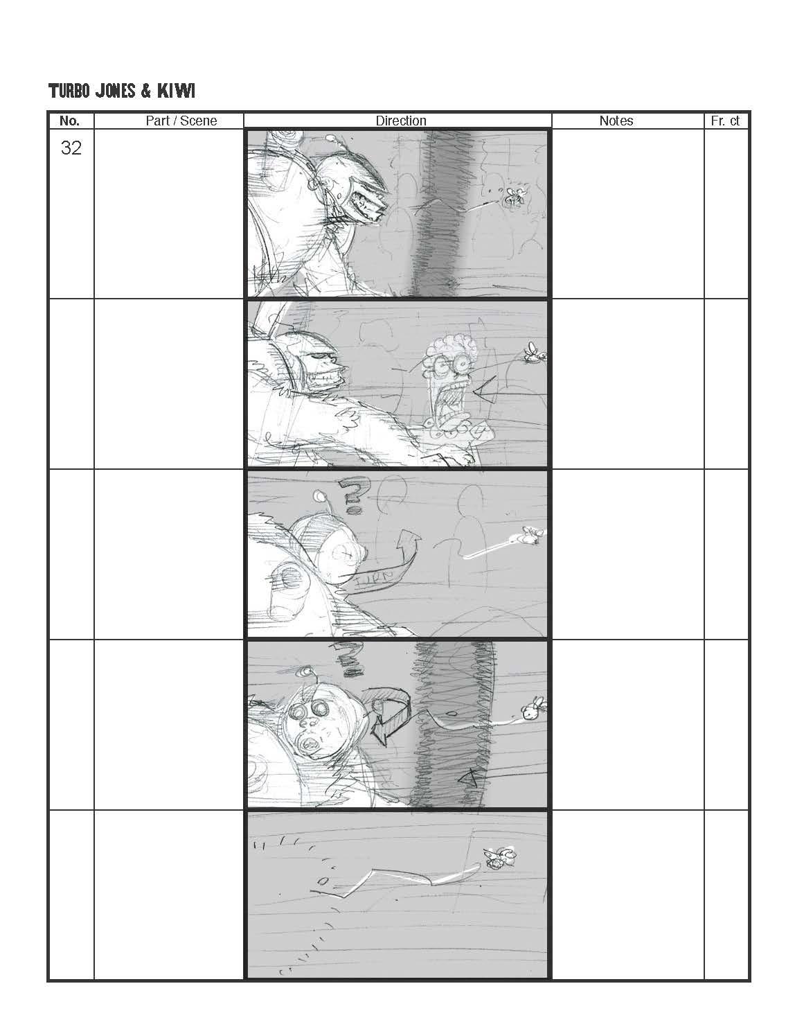 TJK_Storyboards_v01_HIGH_Page_17.jpg
