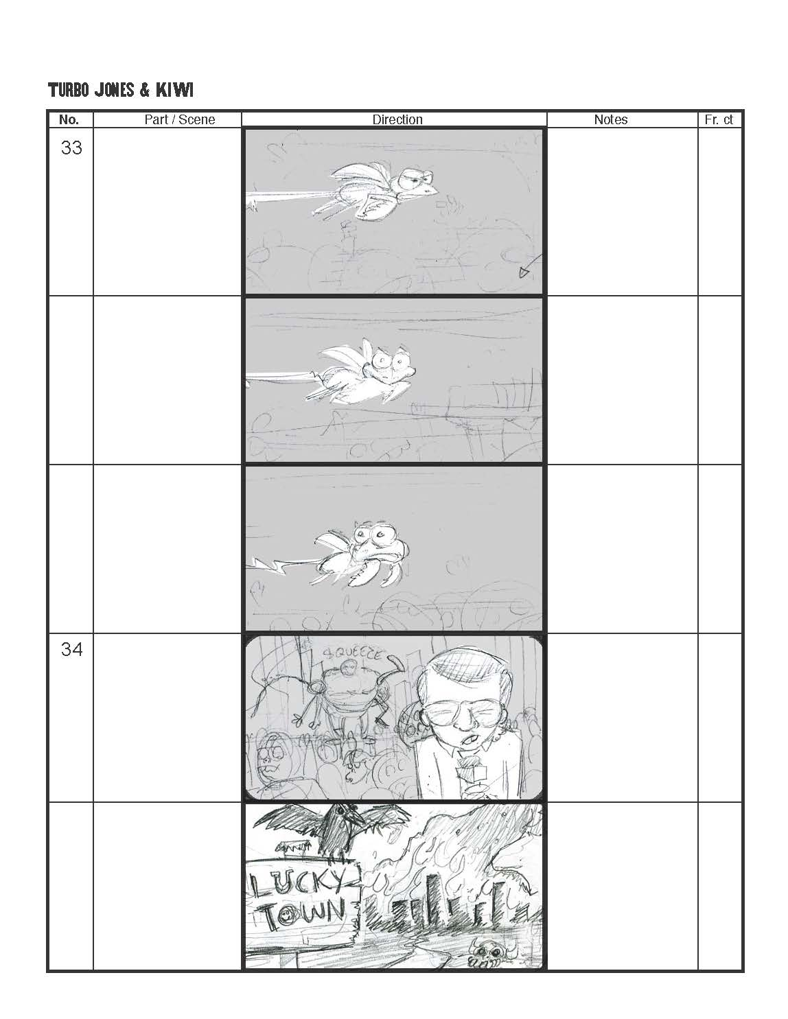 TJK_Storyboards_v01_HIGH_Page_18.jpg